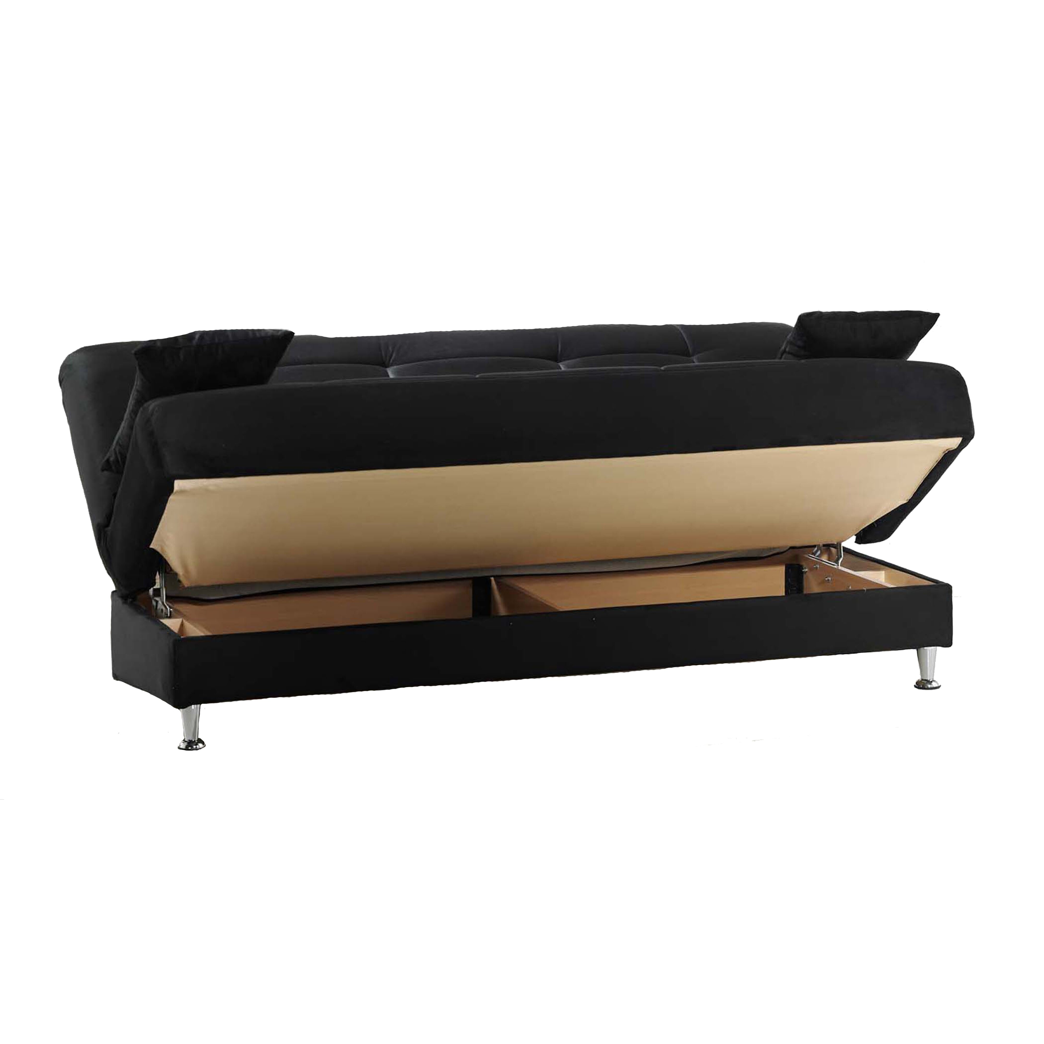 Image Result For Broyhill Sofa Bed Reviews