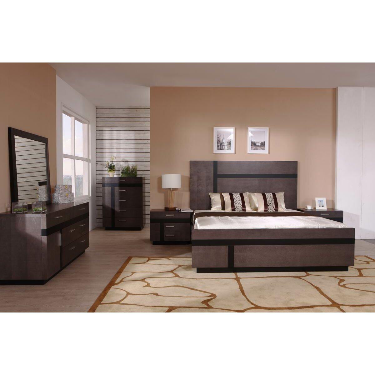 Metro Bedroom Furniture Metro Bedroom Furniture Wayfair