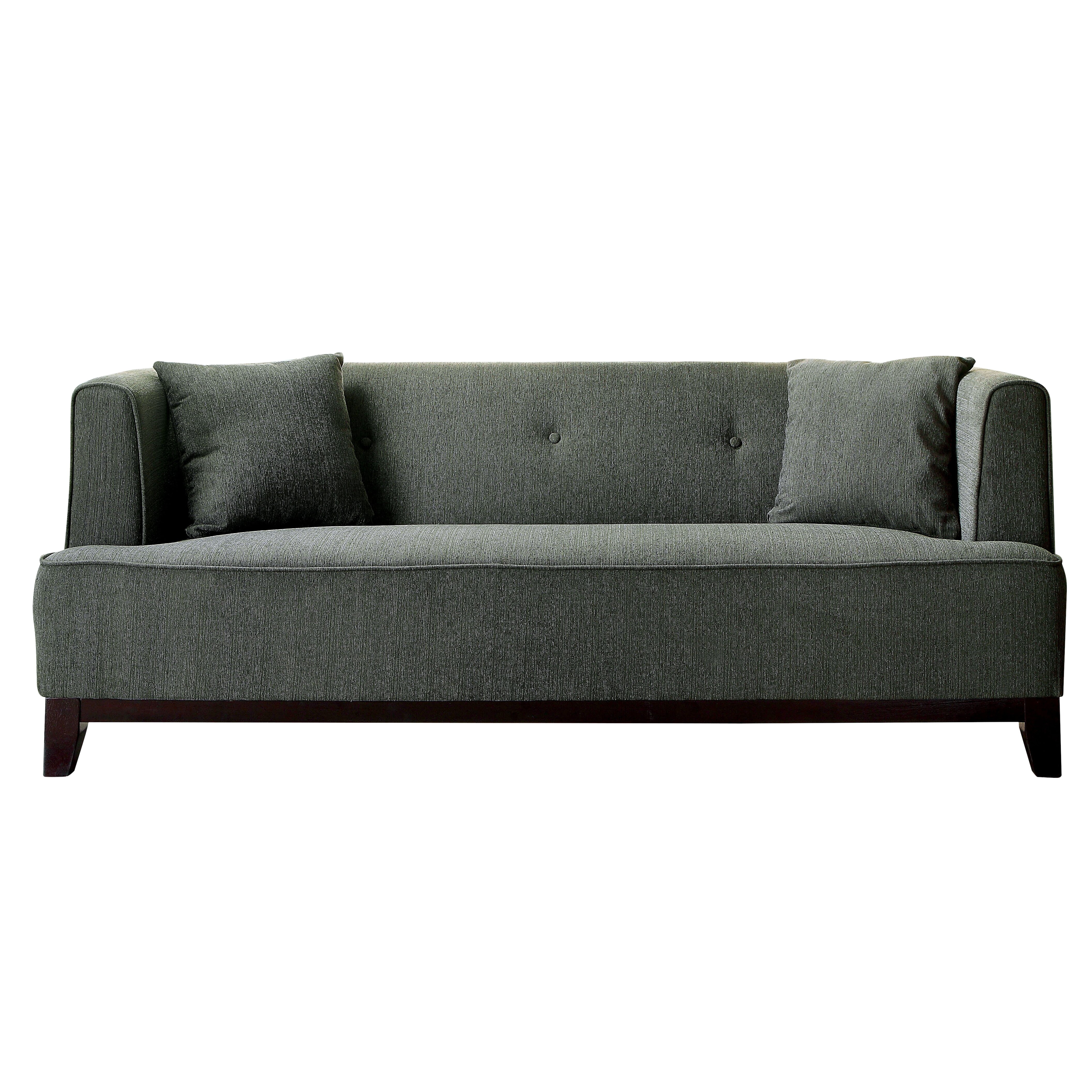 modern modular sofa