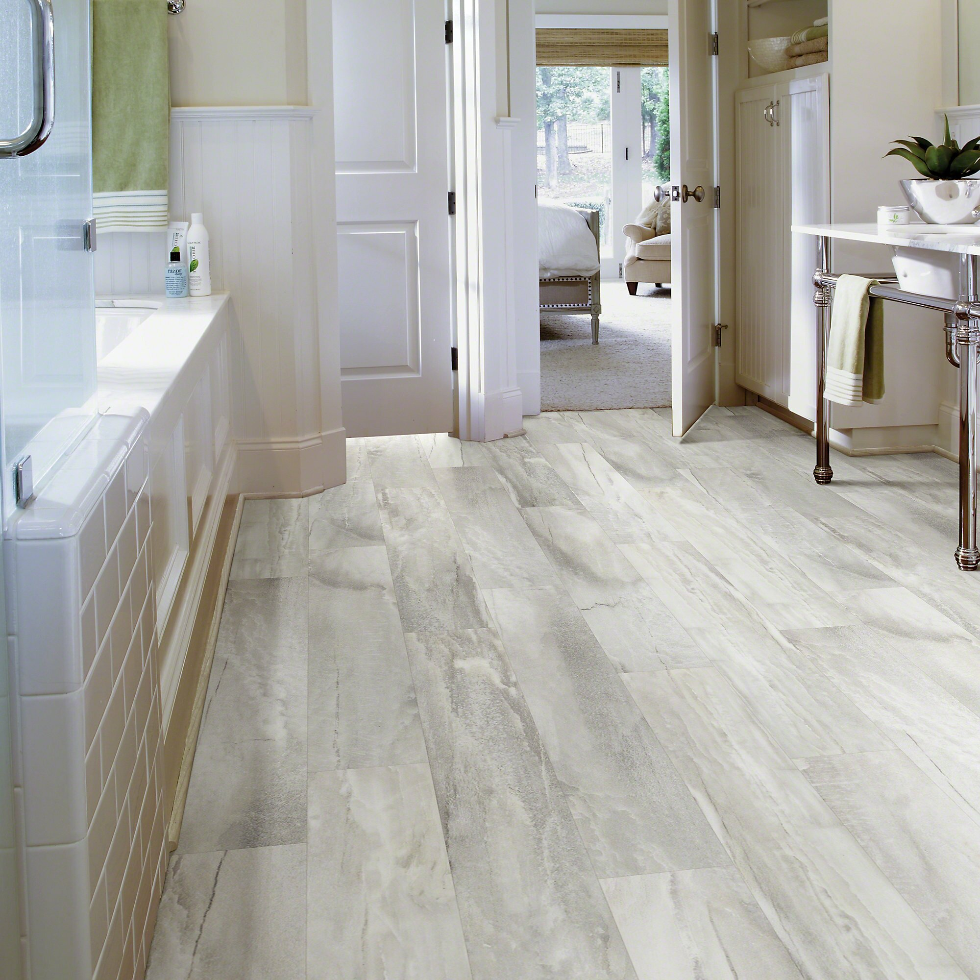 Wonderful Vinyl Plank Flooring Shaw Designs