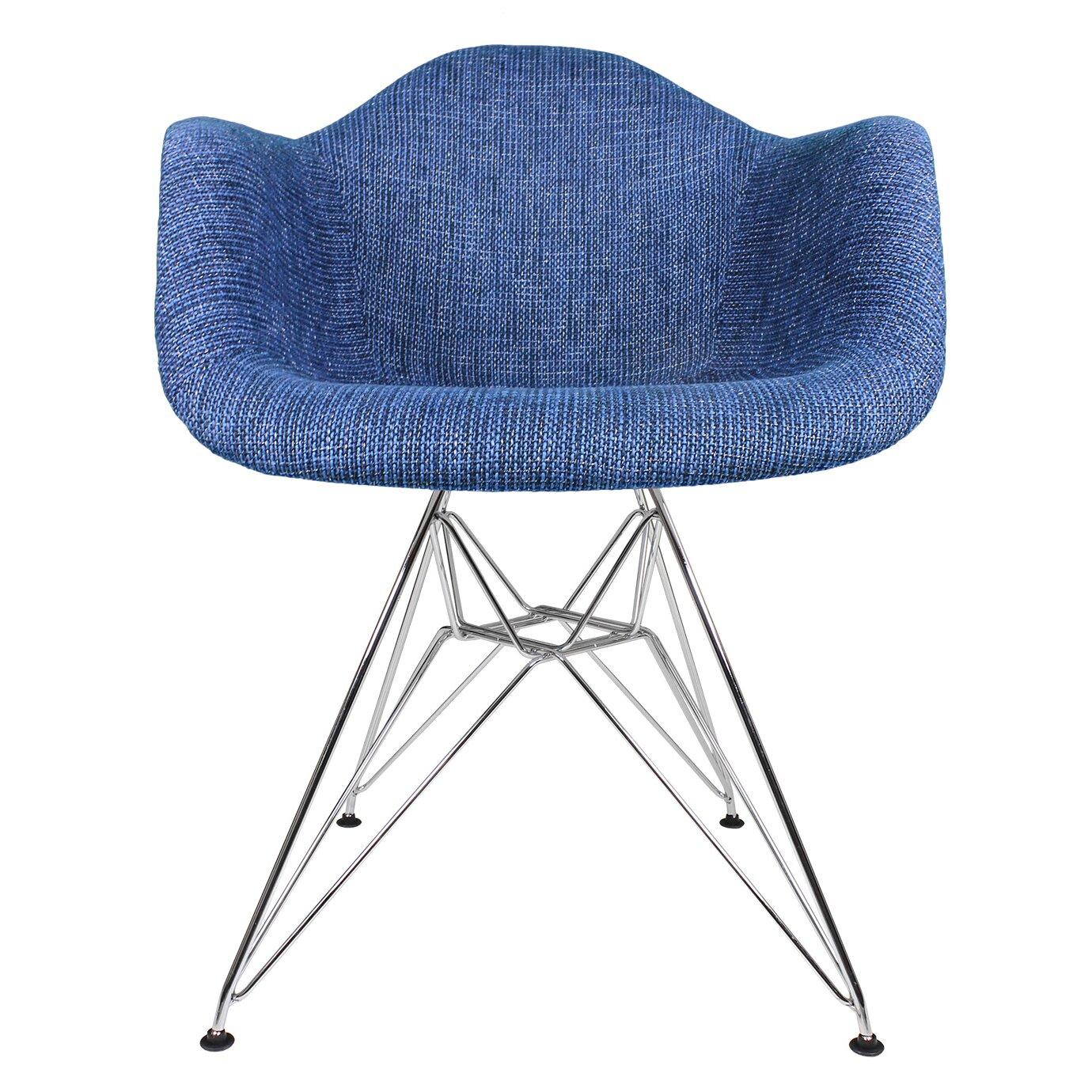 Emodern decor mid century modern arm chair reviews for Emodern decor