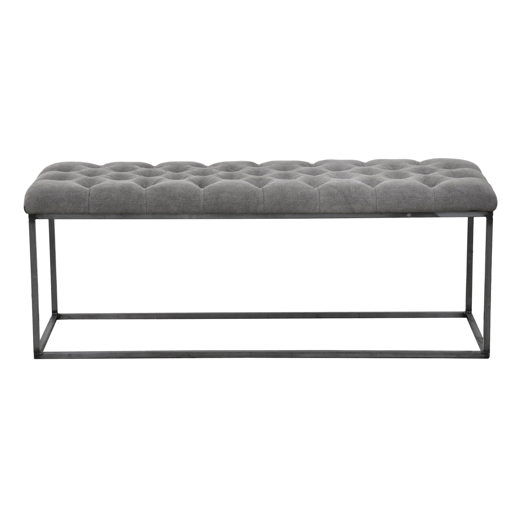 bretts futons bretts futons   furniture shop  rh   ekonomikmobilyacarsisi