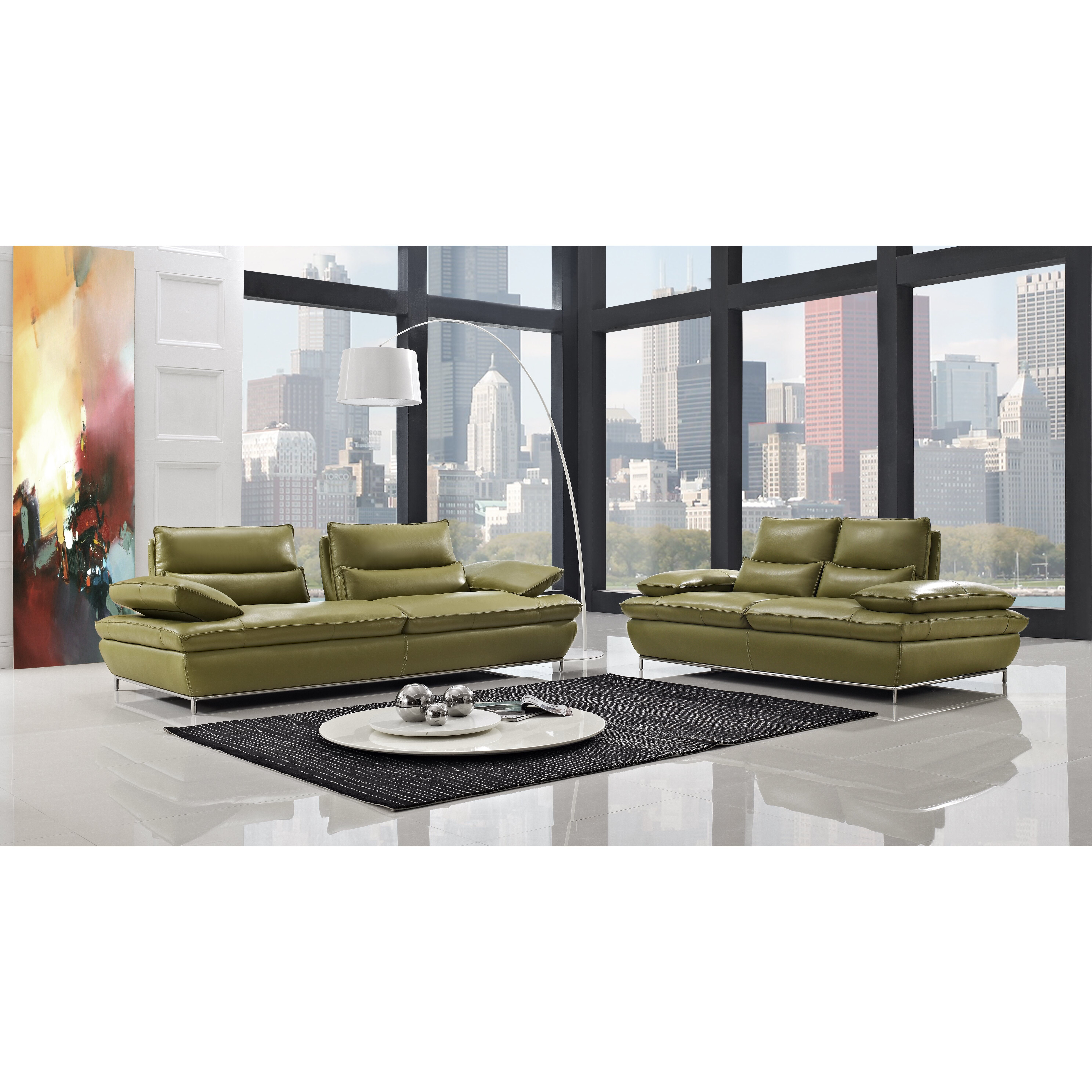 Living Room Collection Furniture Creative Furniture Naomi Living Room Collection Reviews Wayfair