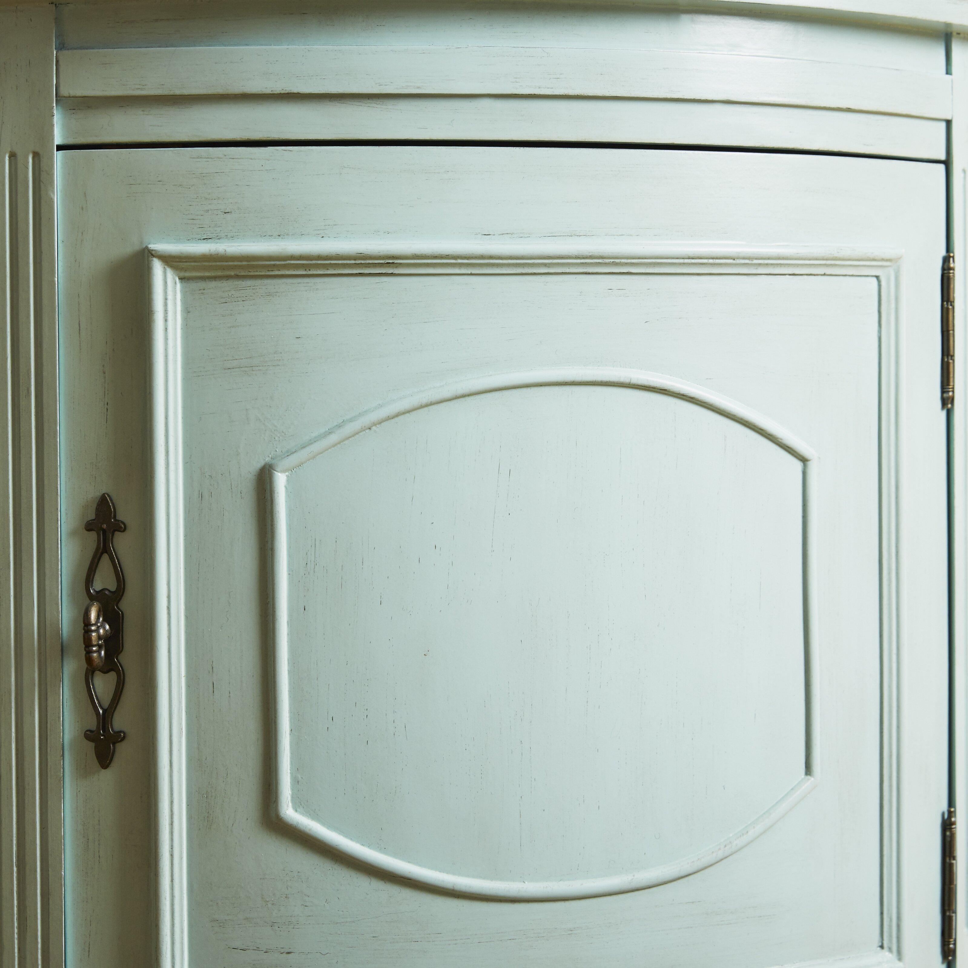 stein world tucci 1 door cabinet reviews wayfair cabinet doo