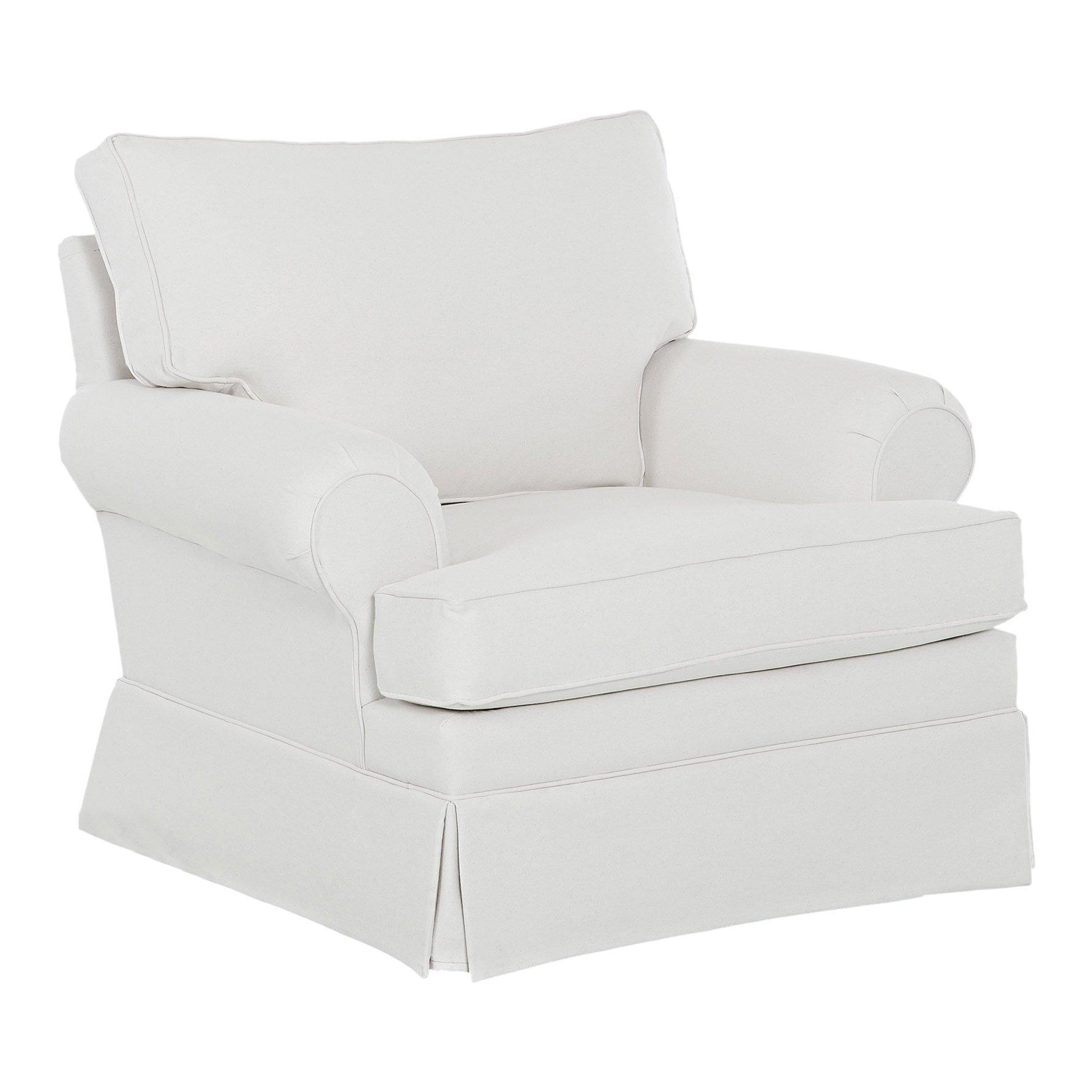 Wayfair Custom Upholstery Lily Swivel Glider Amp Reviews