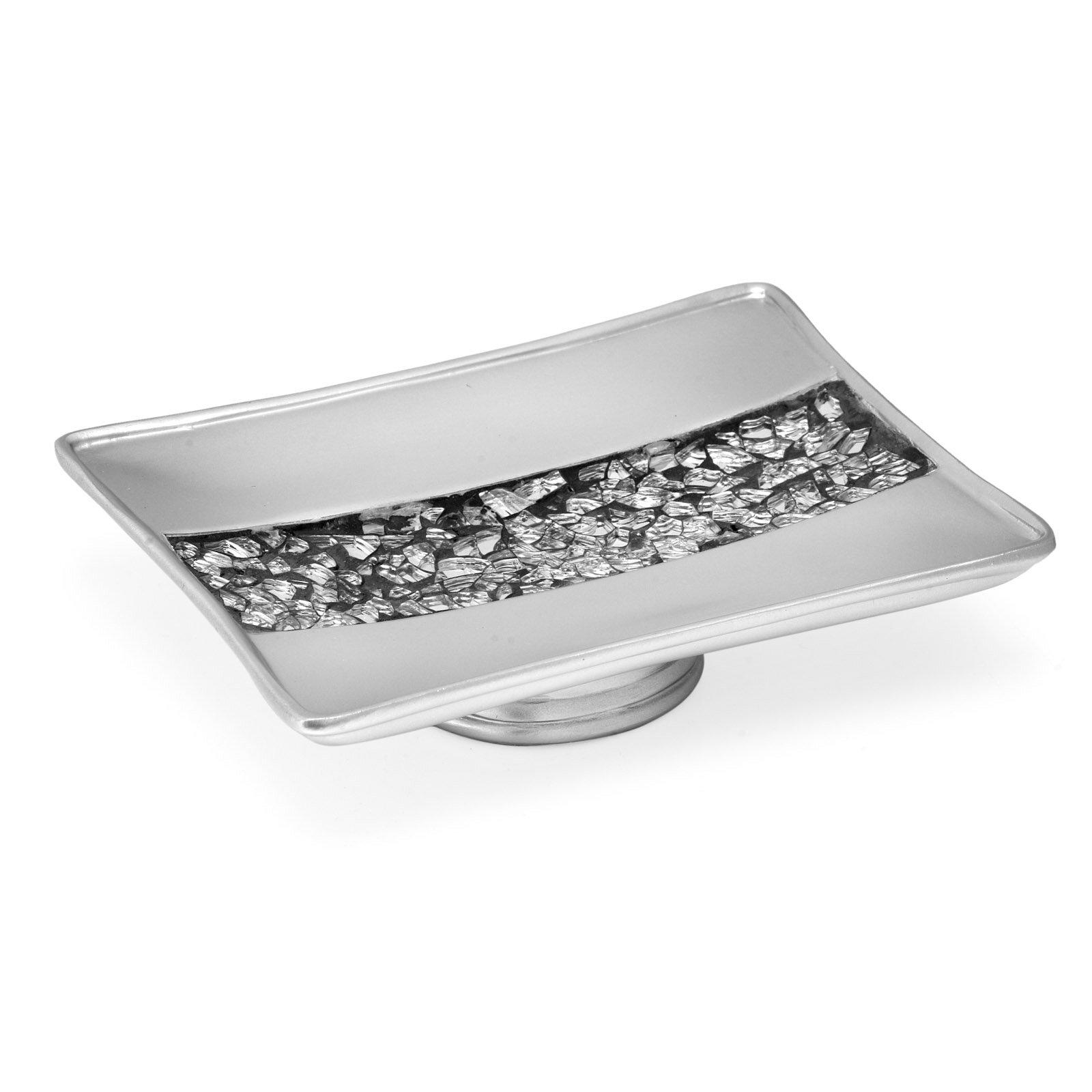Popular Bath Products Sinatra Soap Dish Amp Reviews Wayfair Ca