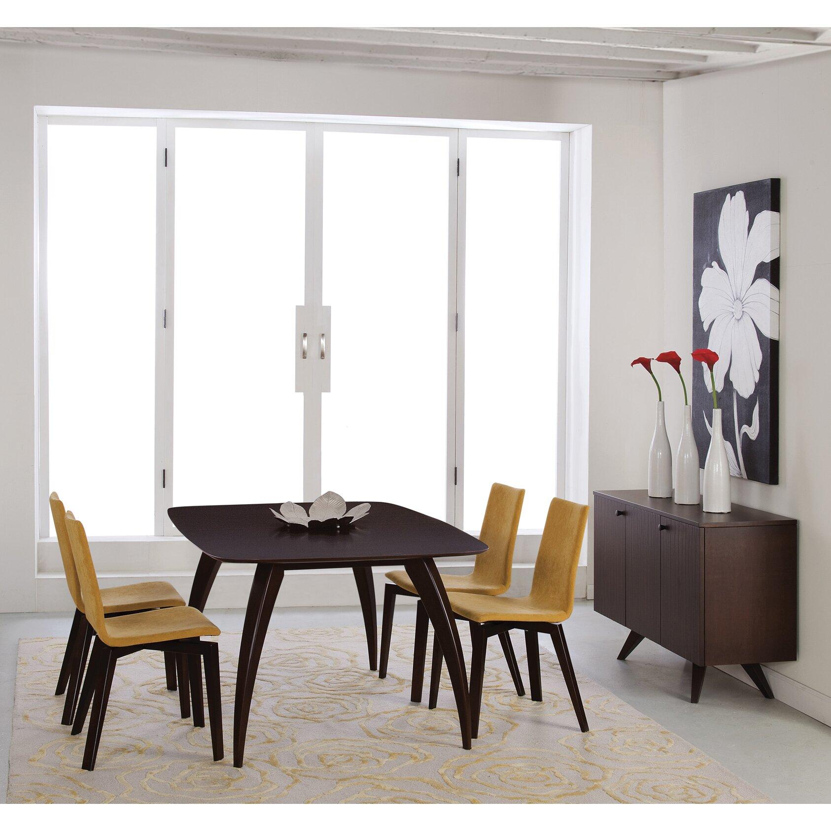 Saloom Furniture. Buffet By Saloom Virginia Wayside Furniture. 39 ...
