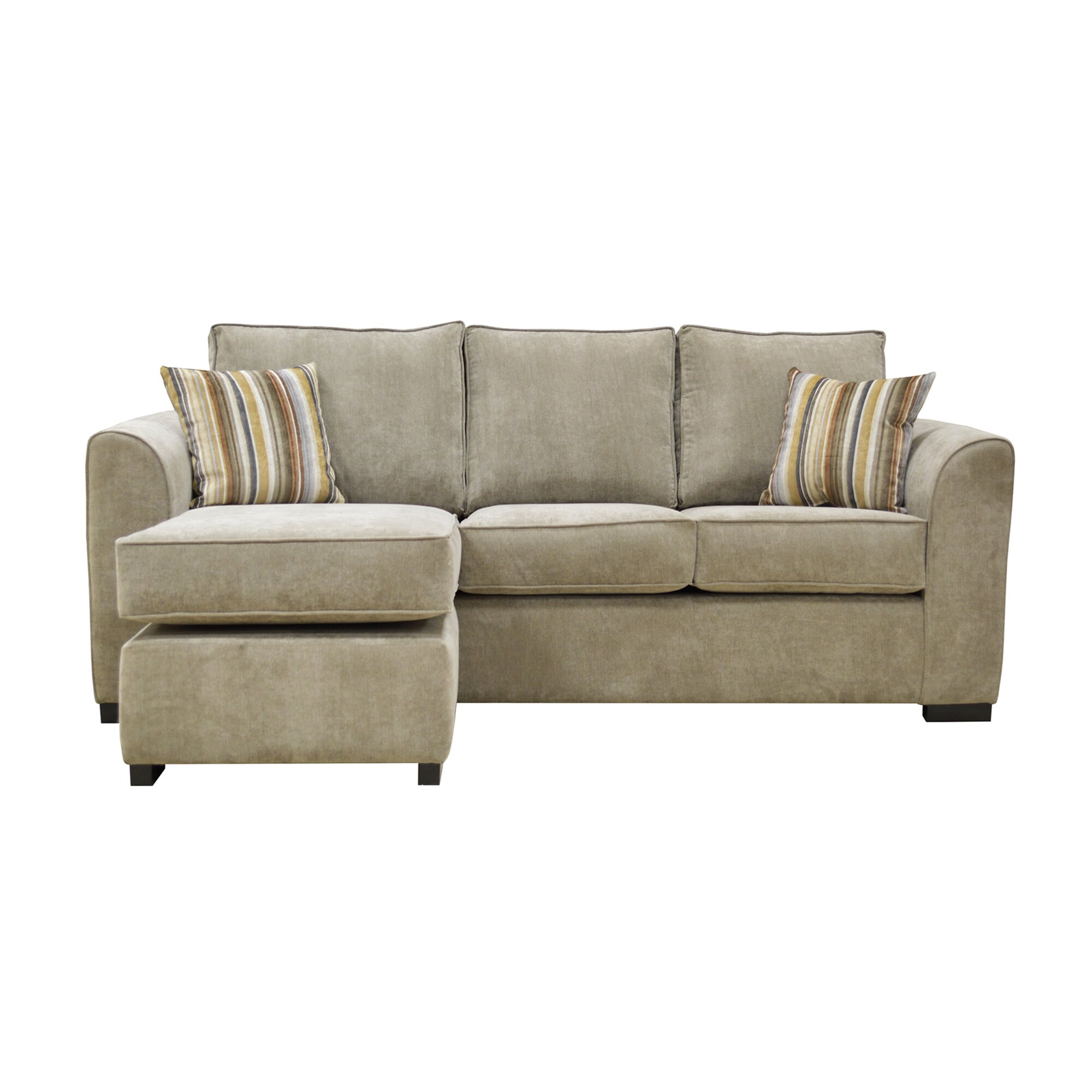 Corner Sofa With Chaise Ikea Sectional Sofa Roselawnlutheran