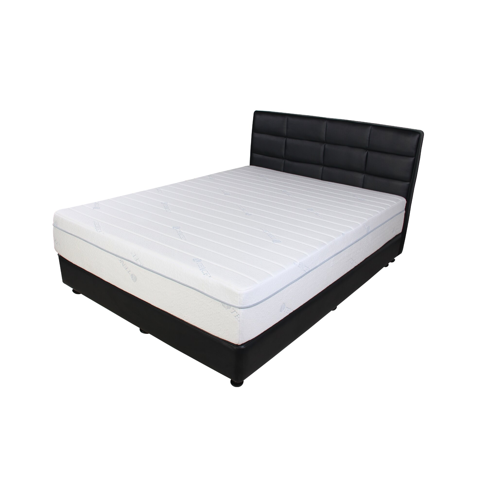 ikea foam mattress 72 hours best ikea furniture
