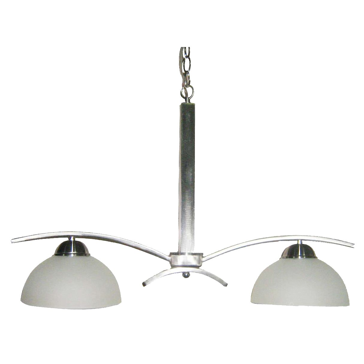lighting ceiling lights kitchen island pendants whitfield lighting