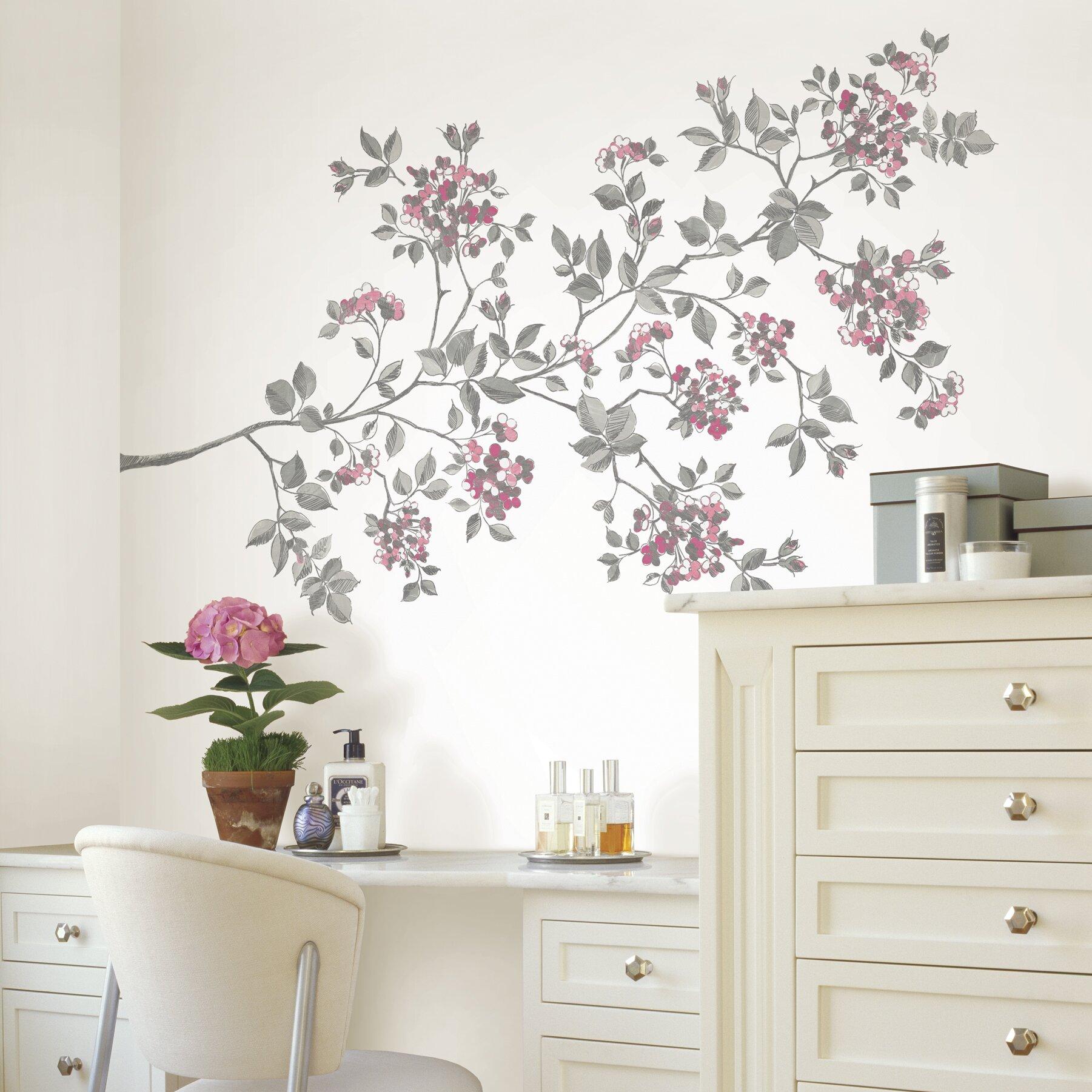 cherry blossom bathroom mobroi com cherry blossom bathroom kahtany