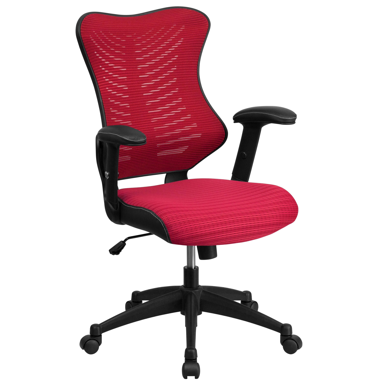 Zipcode™ Design Heath Mesh Desk Chair & Reviews