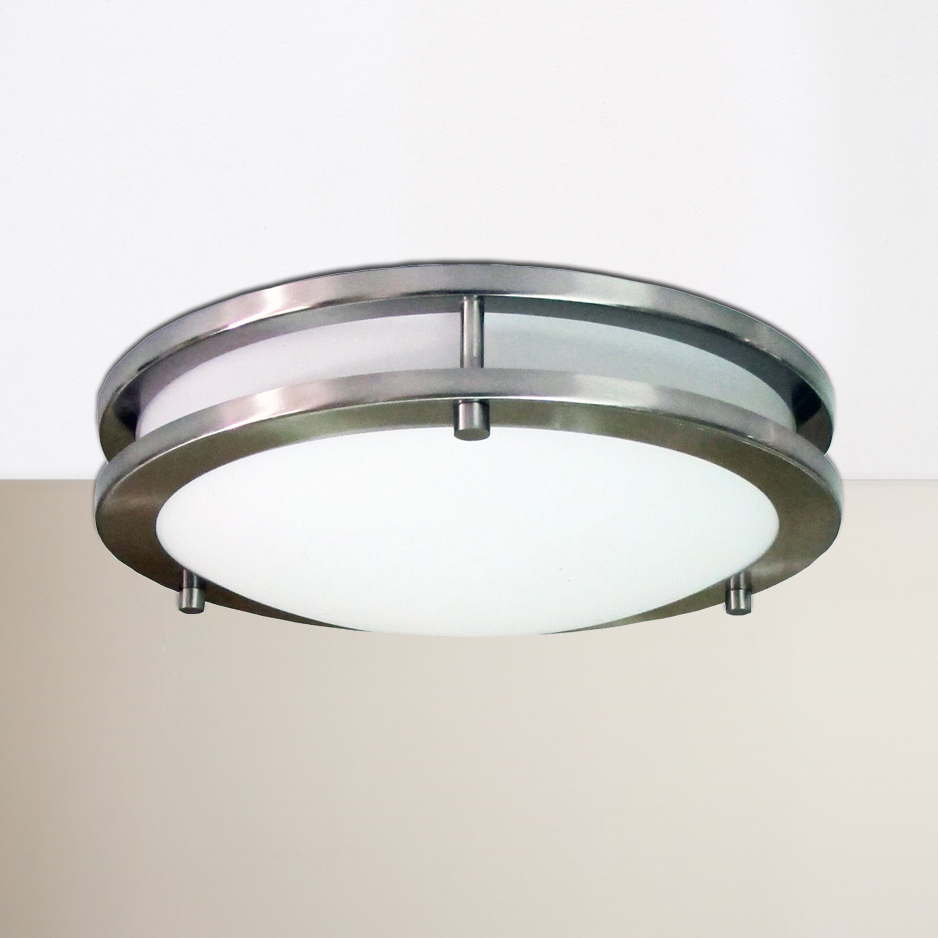 flush mounts c flush mount kitchen lighting