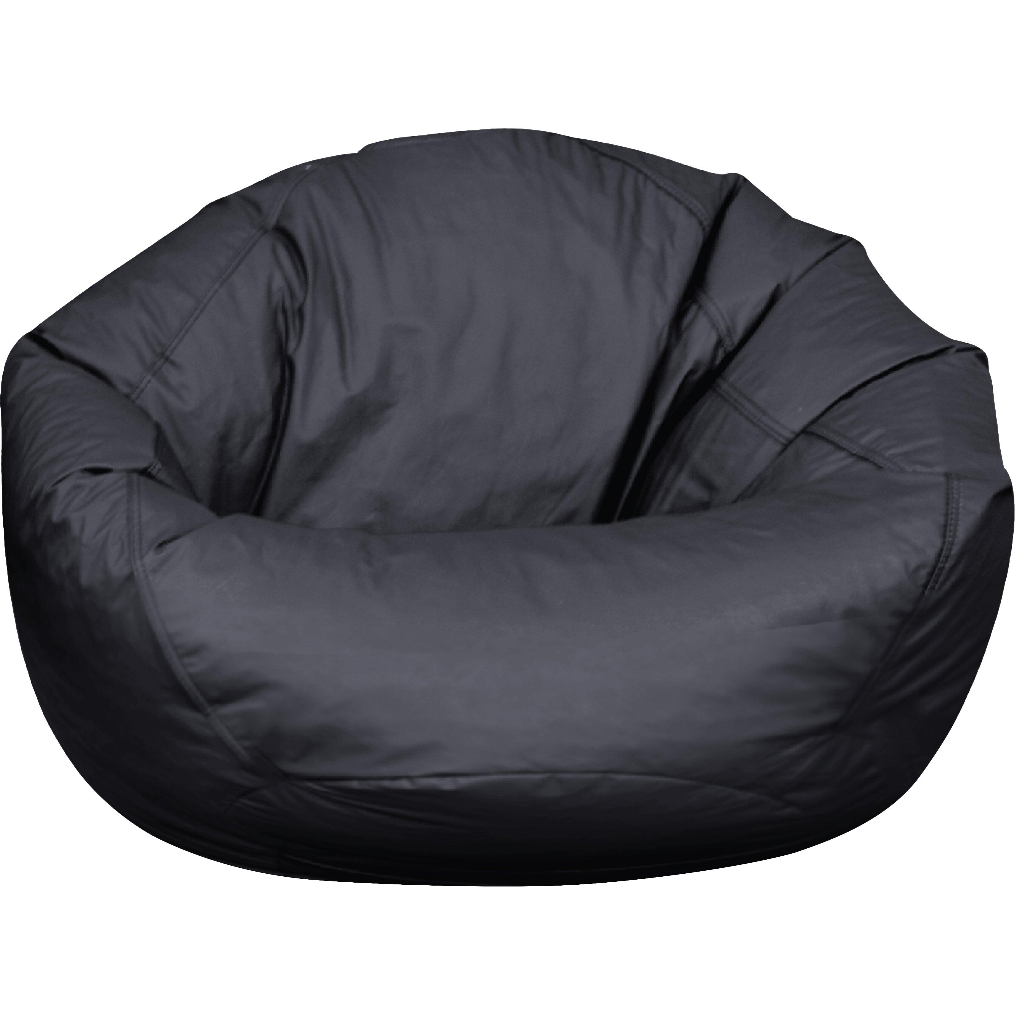 . Bean Bag Chairs You ll Love