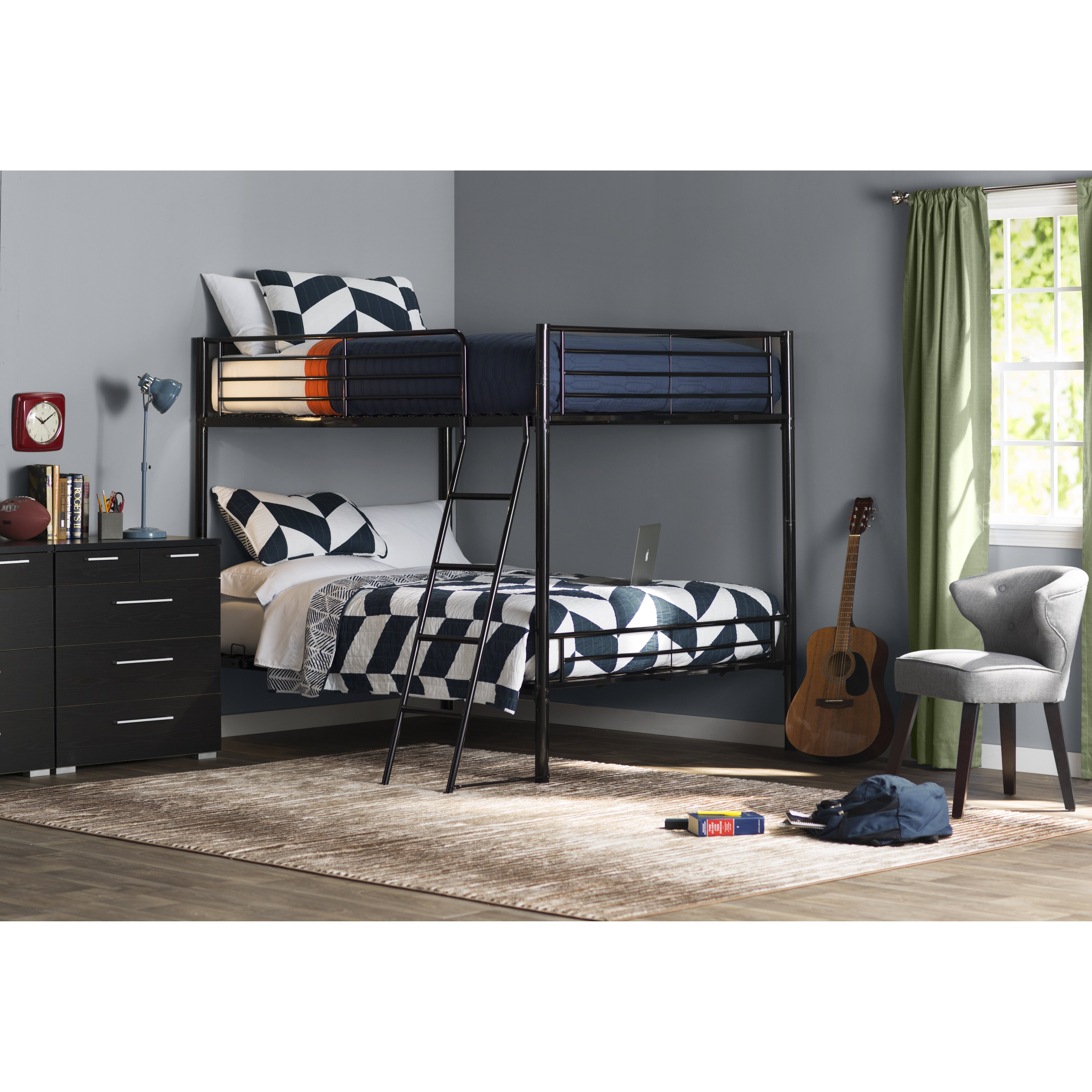 Shelby Bedroom Furniture