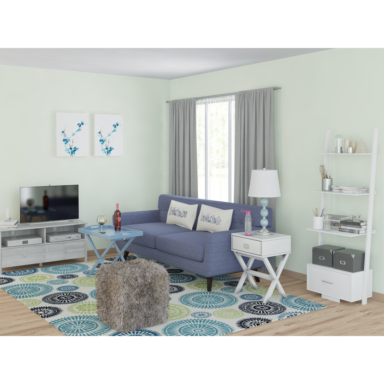 Best Designer Gartensofa Indoor Outdoor Images - New Home Design ...