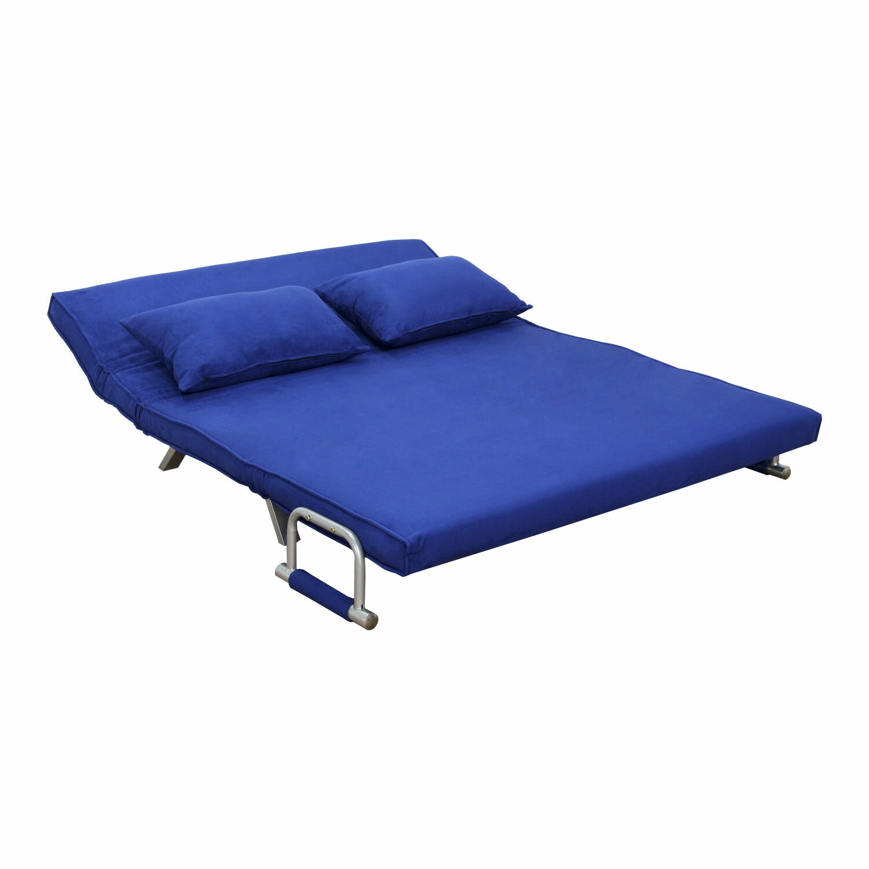 folding futon