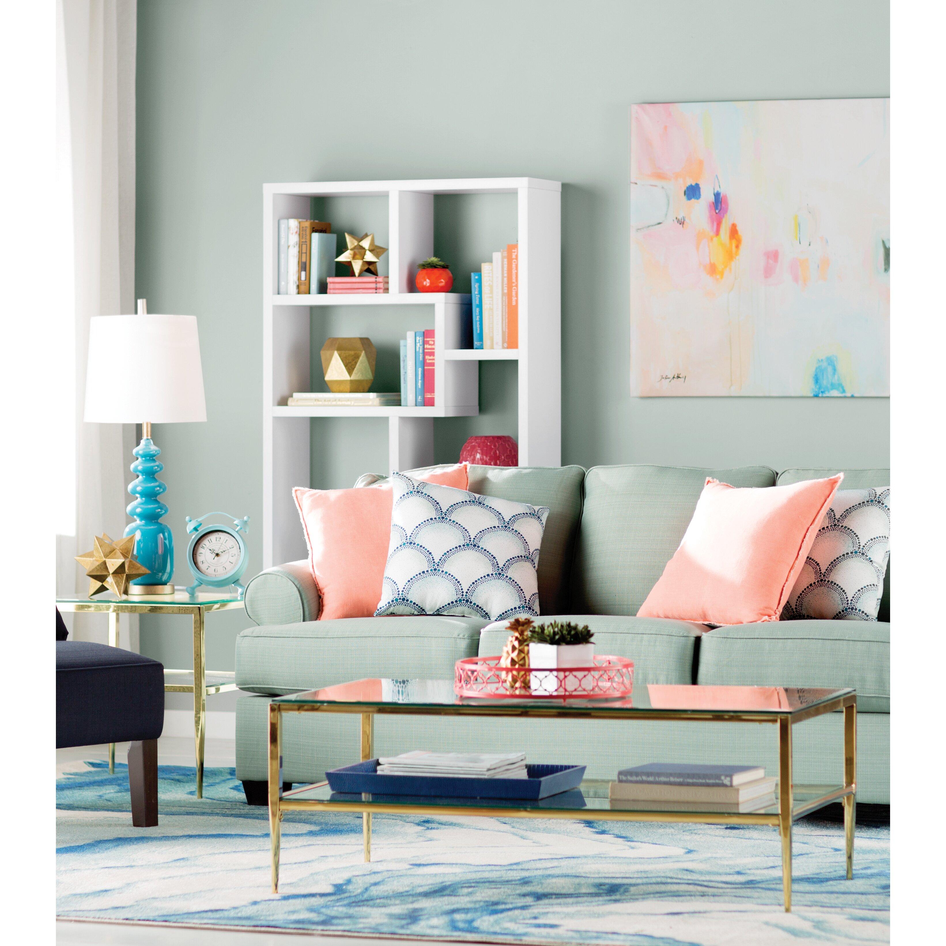Design angeline blue area rug · zipcode design angeline blue
