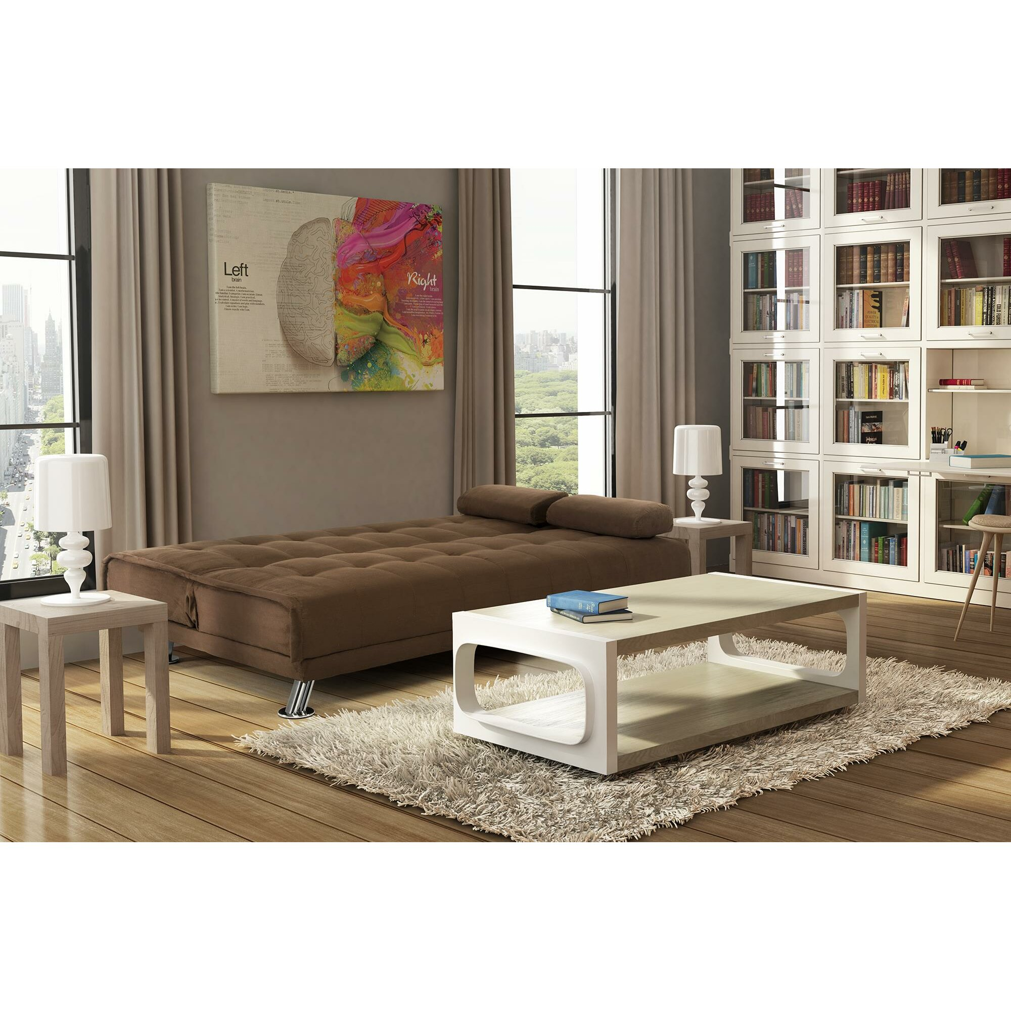 Dillards Furniture Sofas hmmi