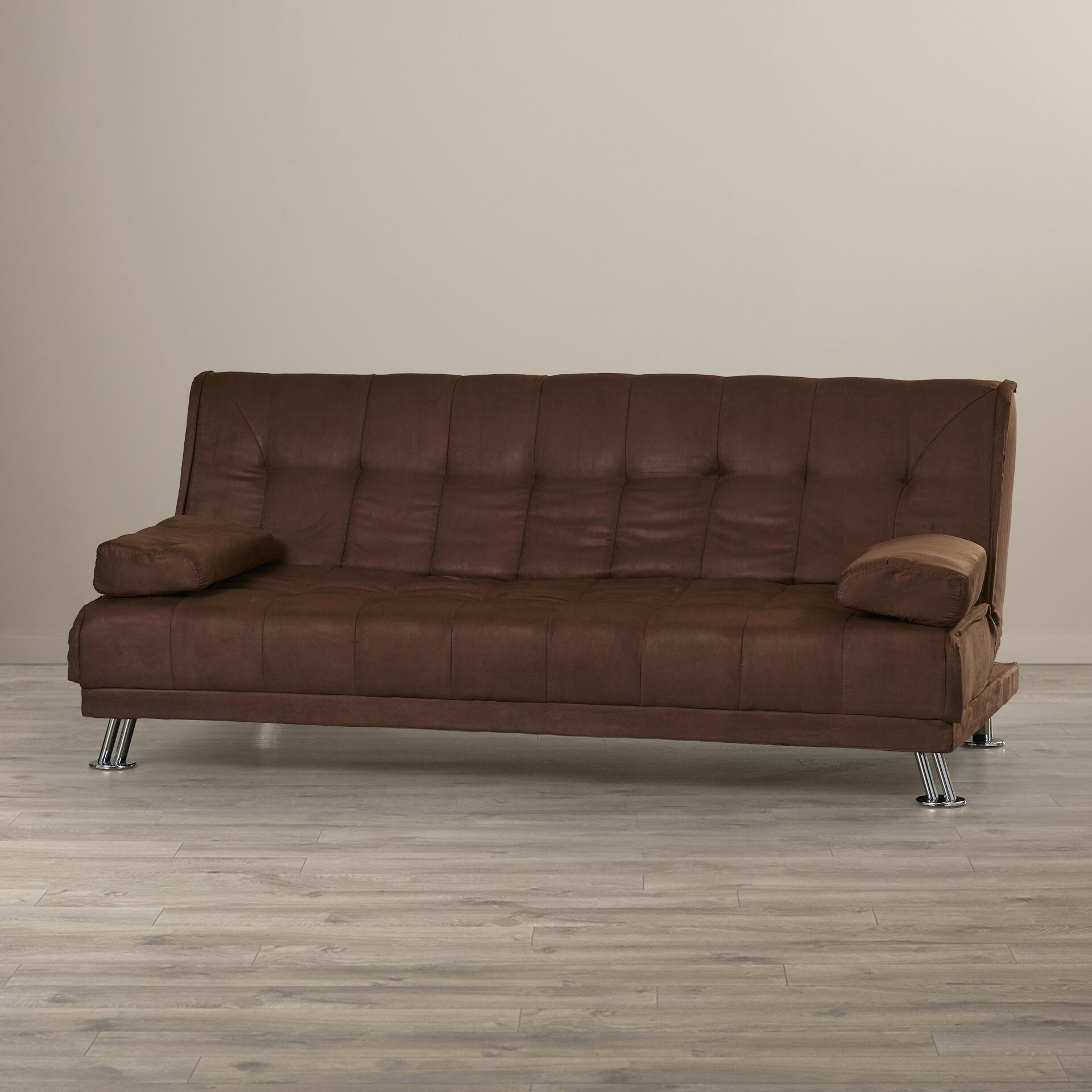 Dillards Furniture Sofa Sleepers
