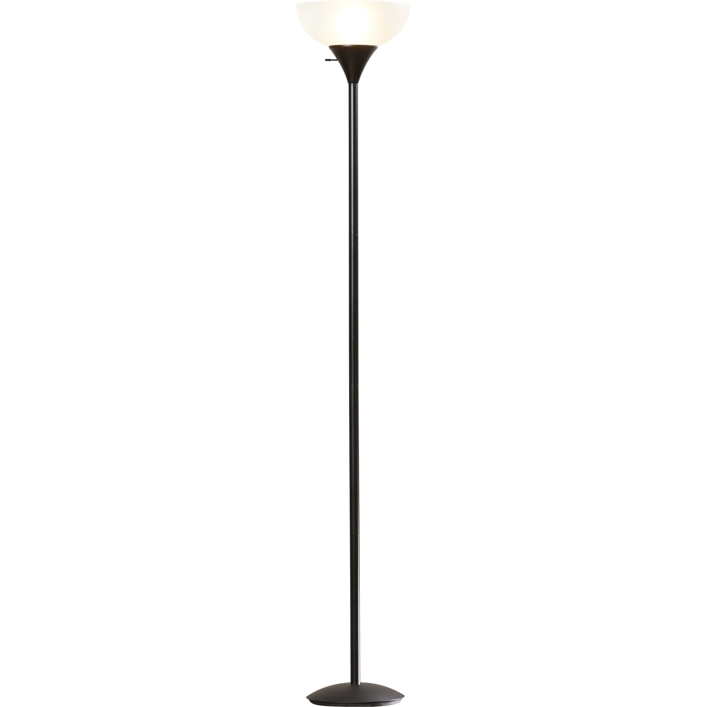 . Floor Lamps You ll Love   Wayfair