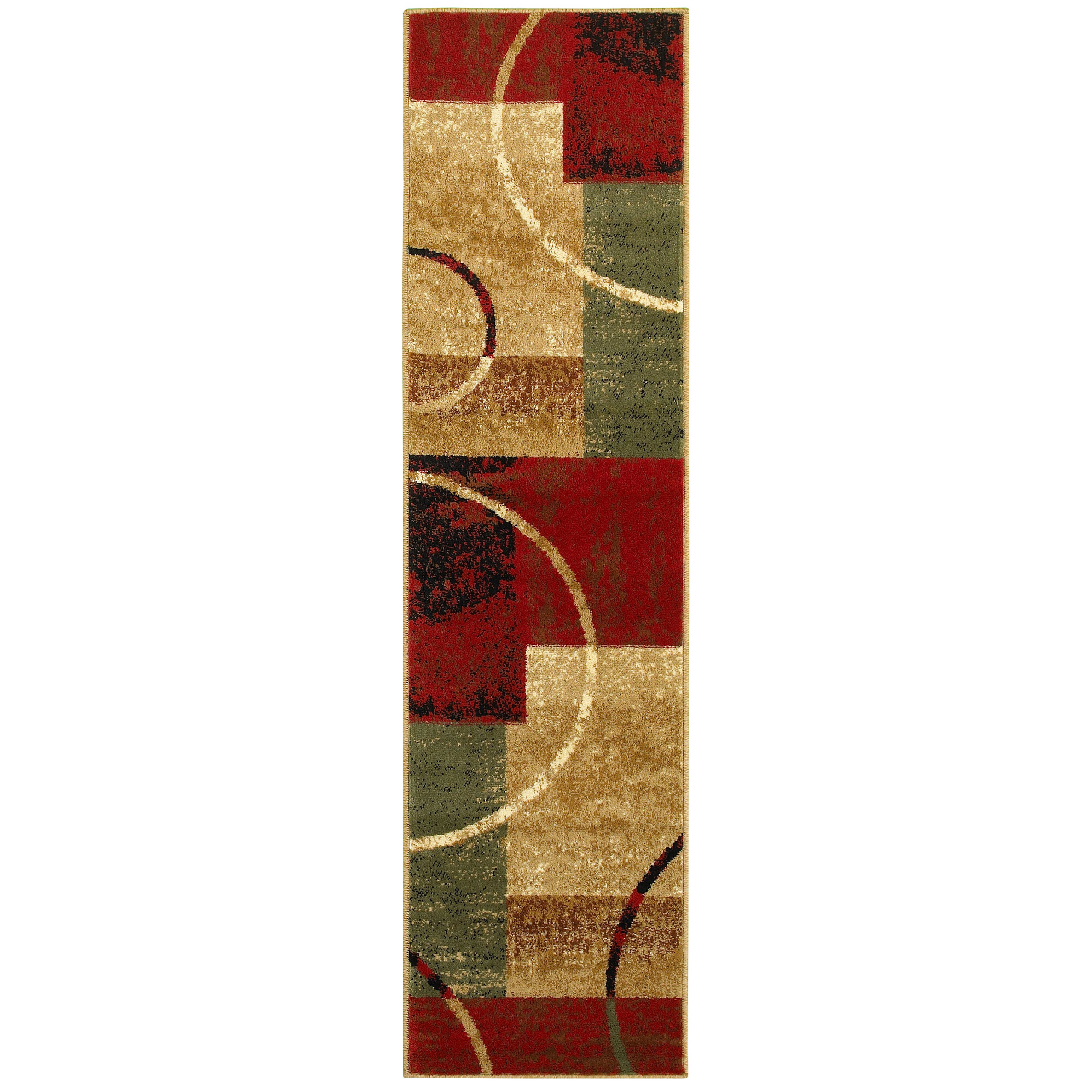 red and gold area rugs | roselawnlutheran