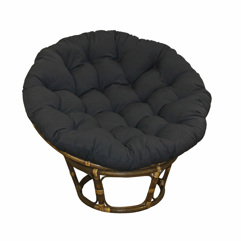 Papasan Chairs Youll Love – Cheap Papasan Chairs