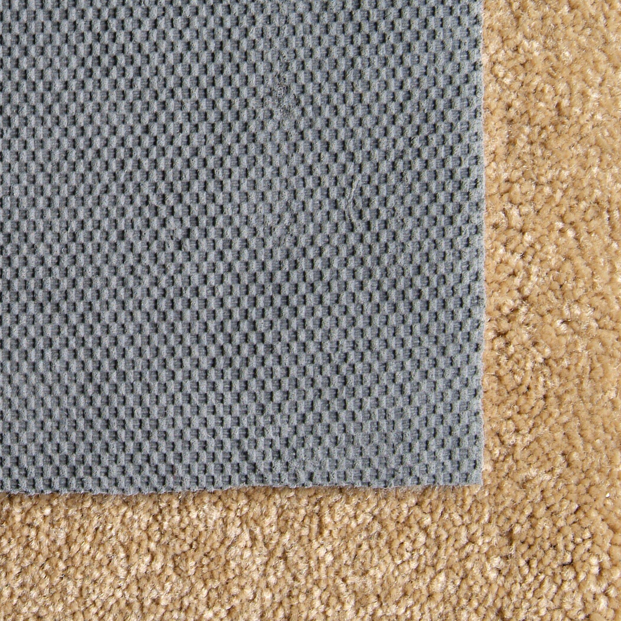 Ikea Felt Rug Pad Review: Vantage Industries MoveNot Non-Slip Rug Pad & Reviews