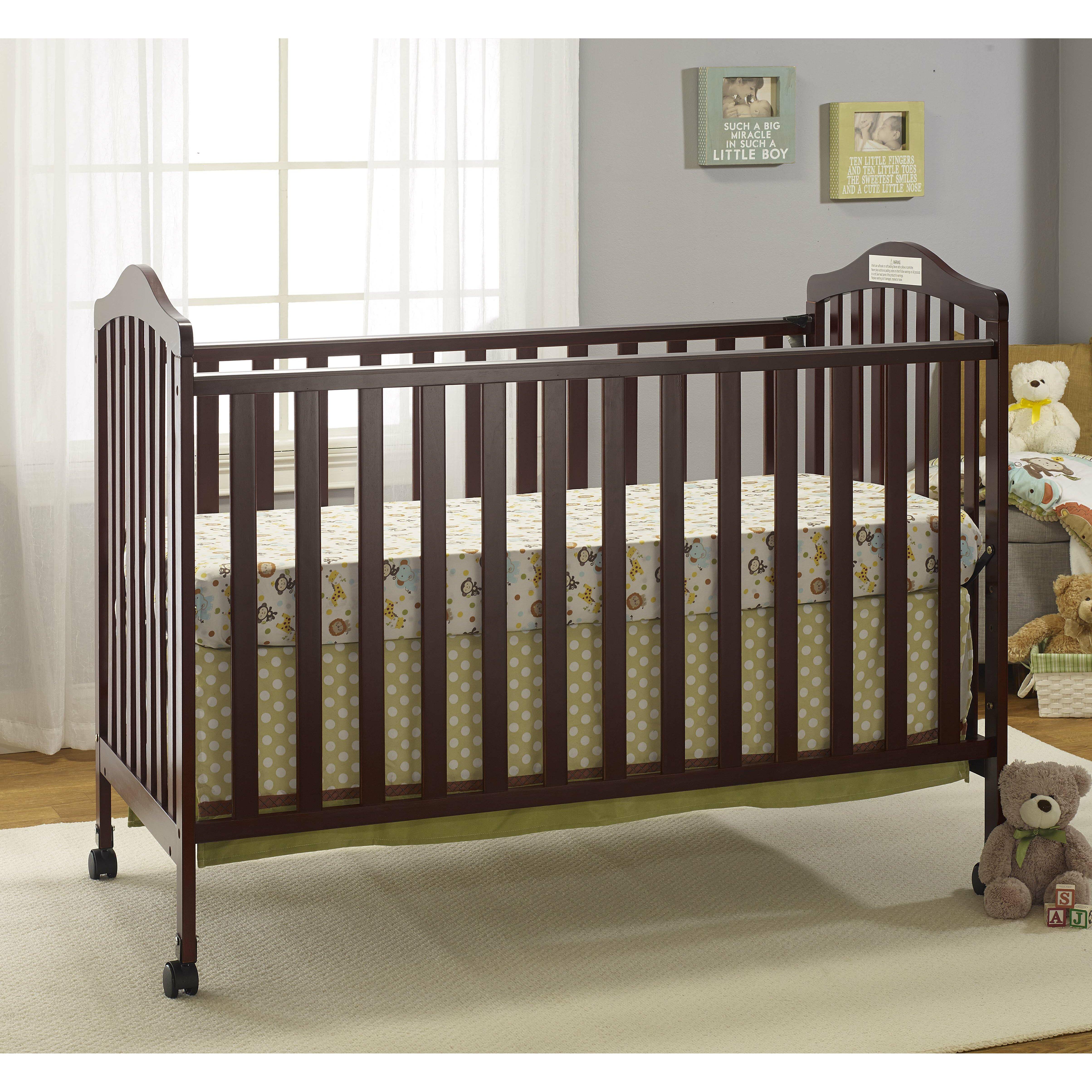 Crib for sale sheffield - Emily Crib
