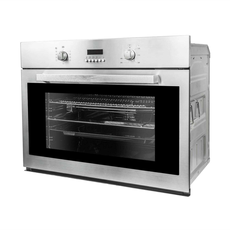 Ge Wall Oven Wiring Diagram Wiring Diagrams Database – Ge Oven Wiring Diagram