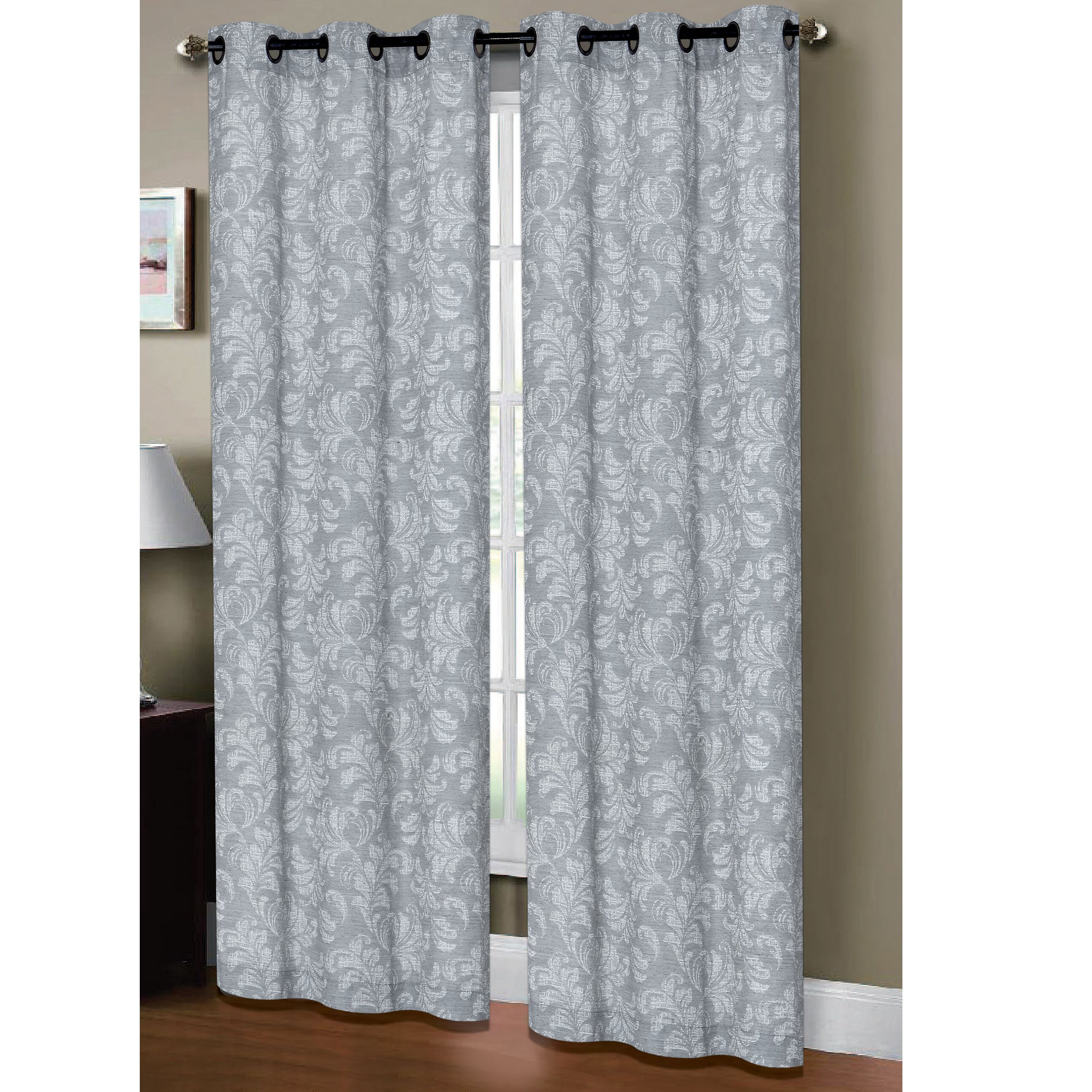 Curtain Panels Stunning With Curtains U