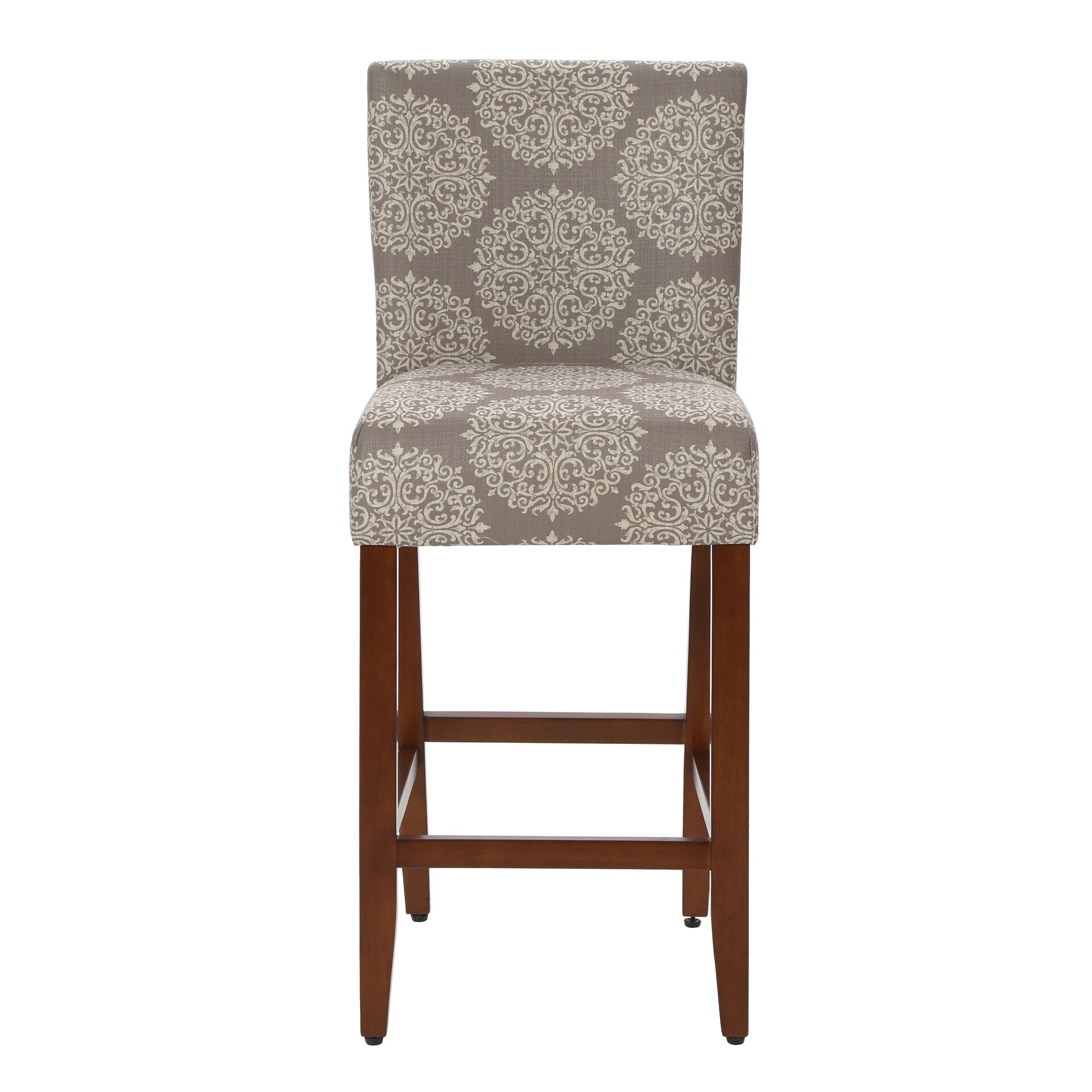 Outdoor Bar Stool Seat Cushions Covers