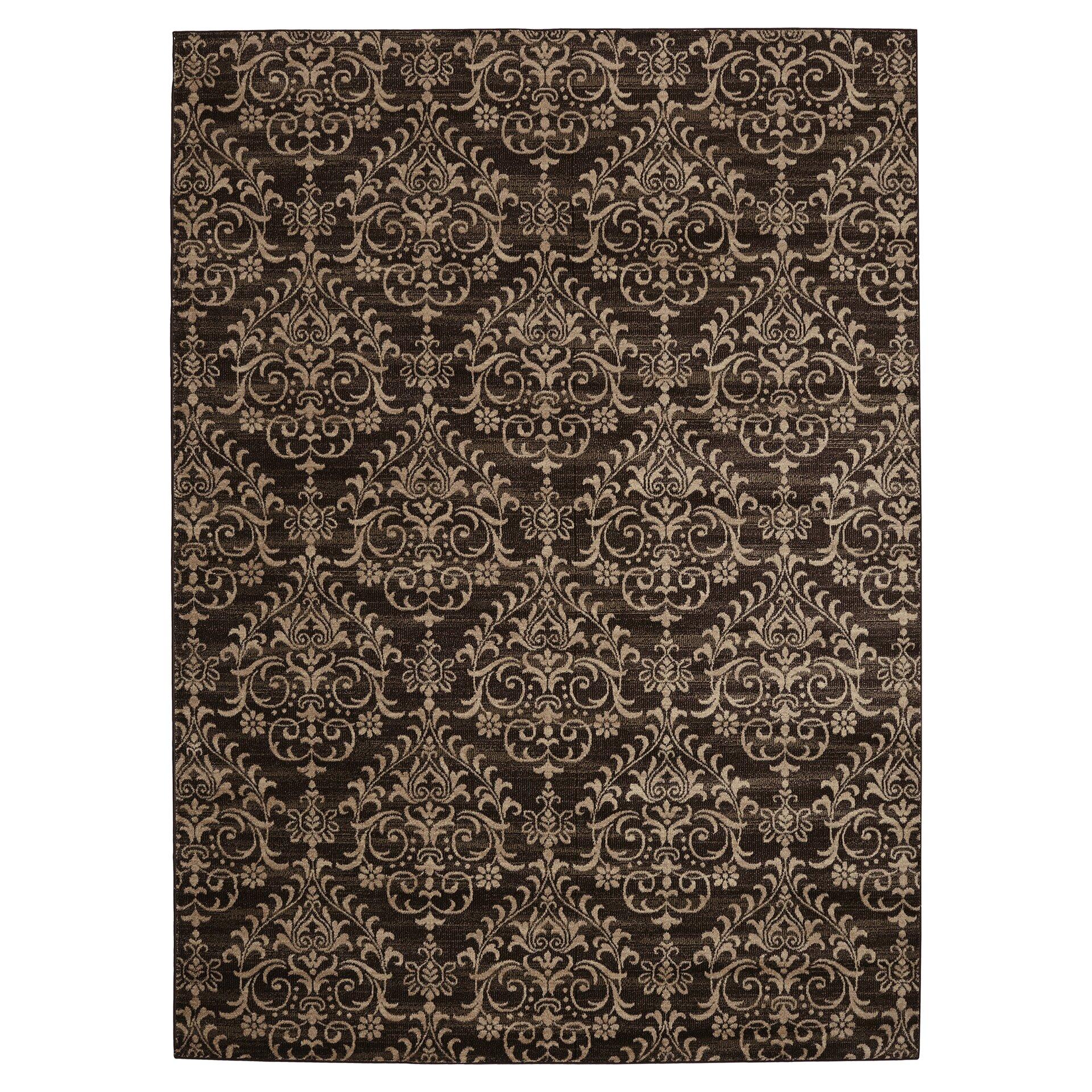 100 8 12 area rug tufenkian rug roselawnlu