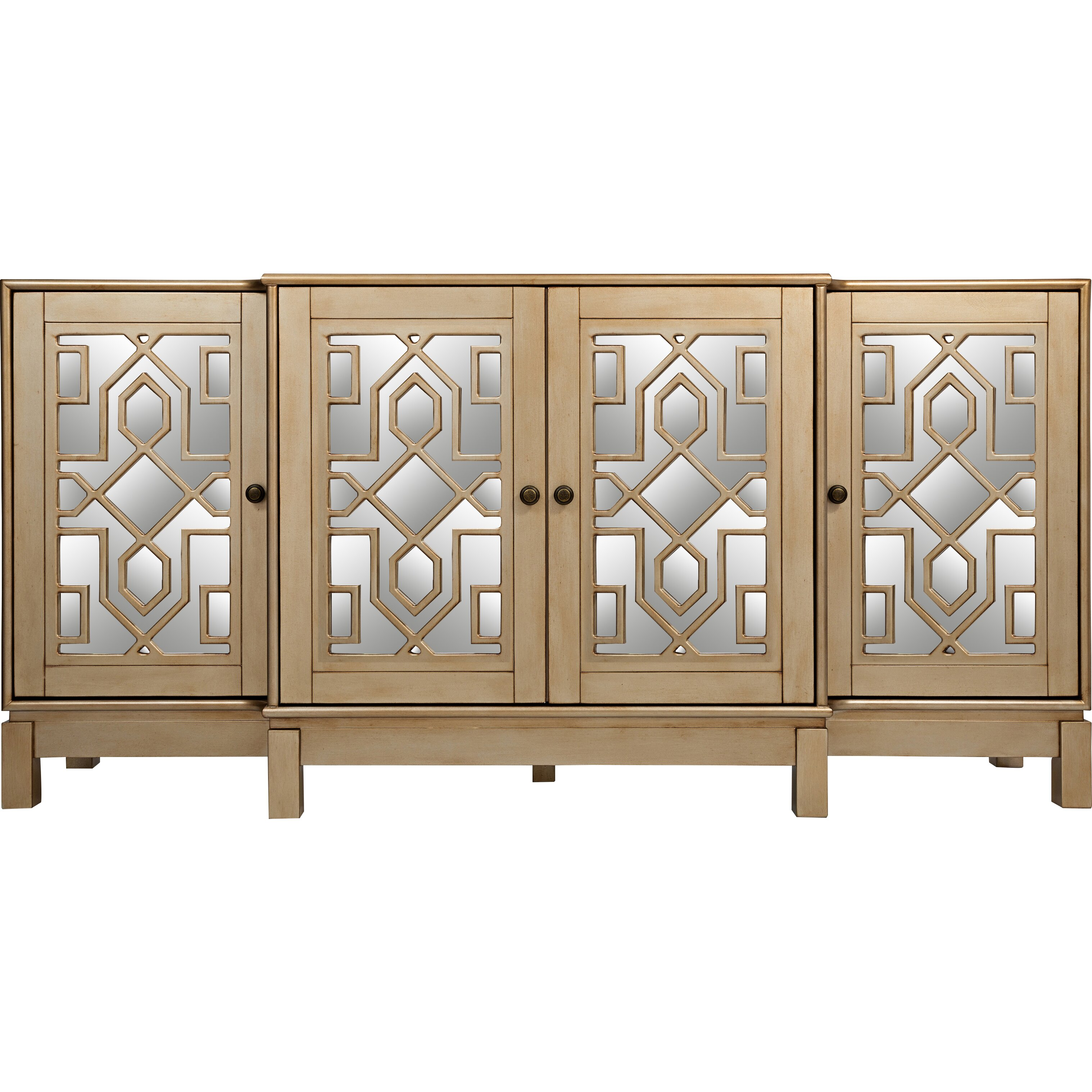 three posts stillwater sideboard reviews ca three posts stillwater sideboard