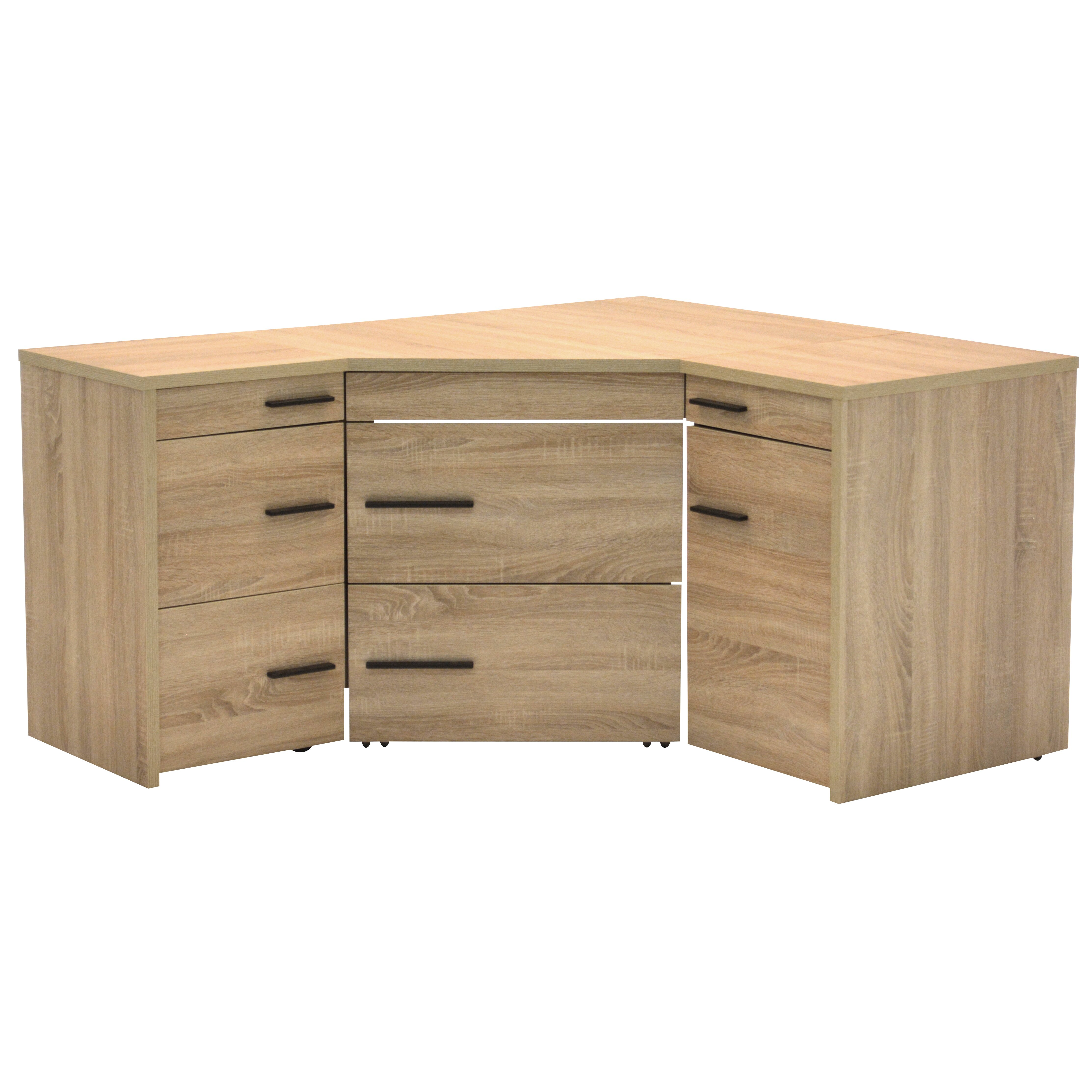 excellent cl corner desk with corner desk