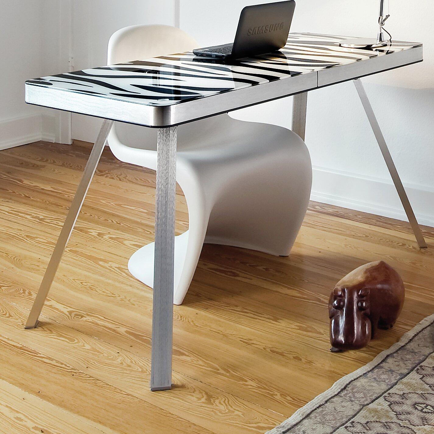 Jahnke smart writing desk with 1 drawer reviews for Schreibtisch jahnke