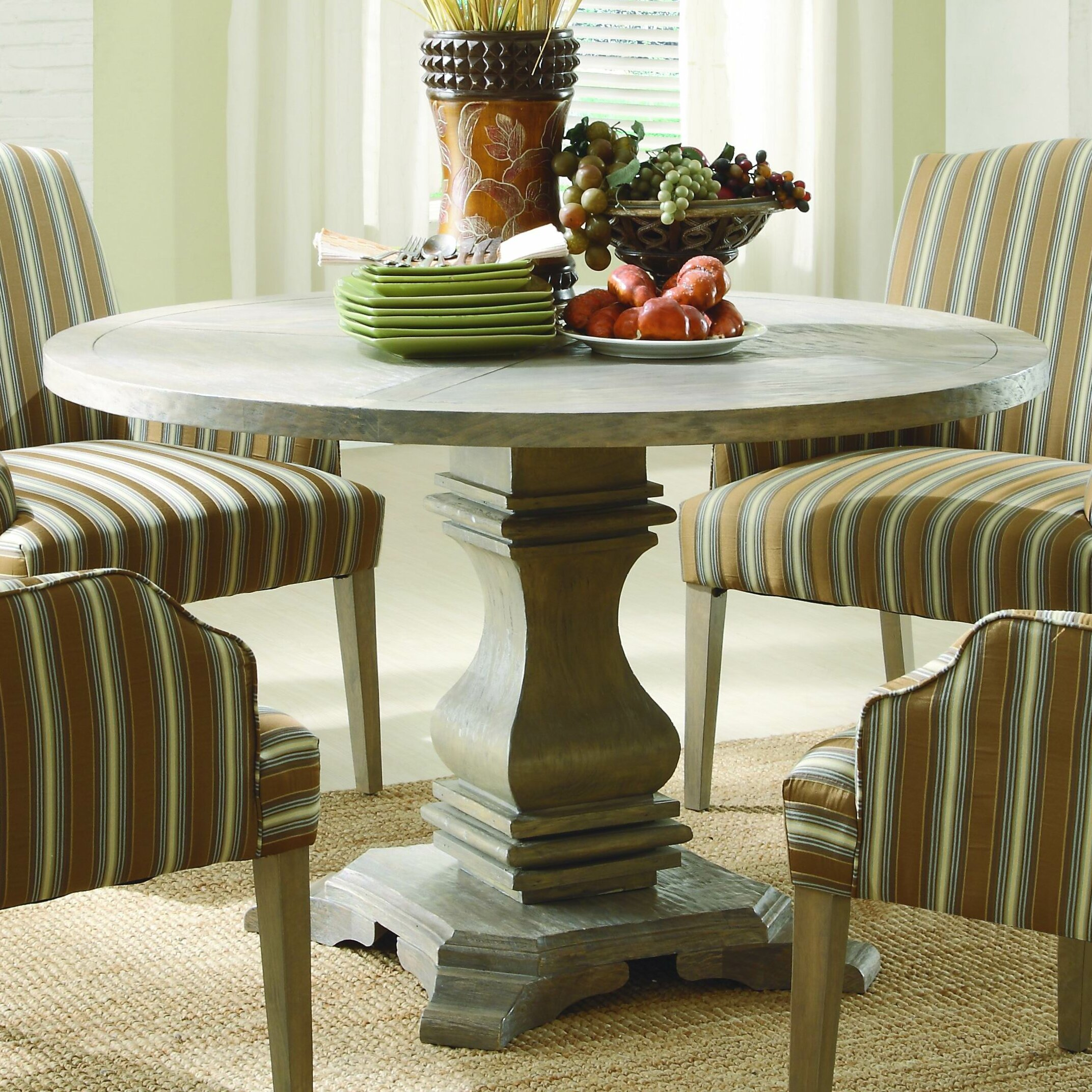 homelegance euro casual dining table reviews wayfair. Black Bedroom Furniture Sets. Home Design Ideas