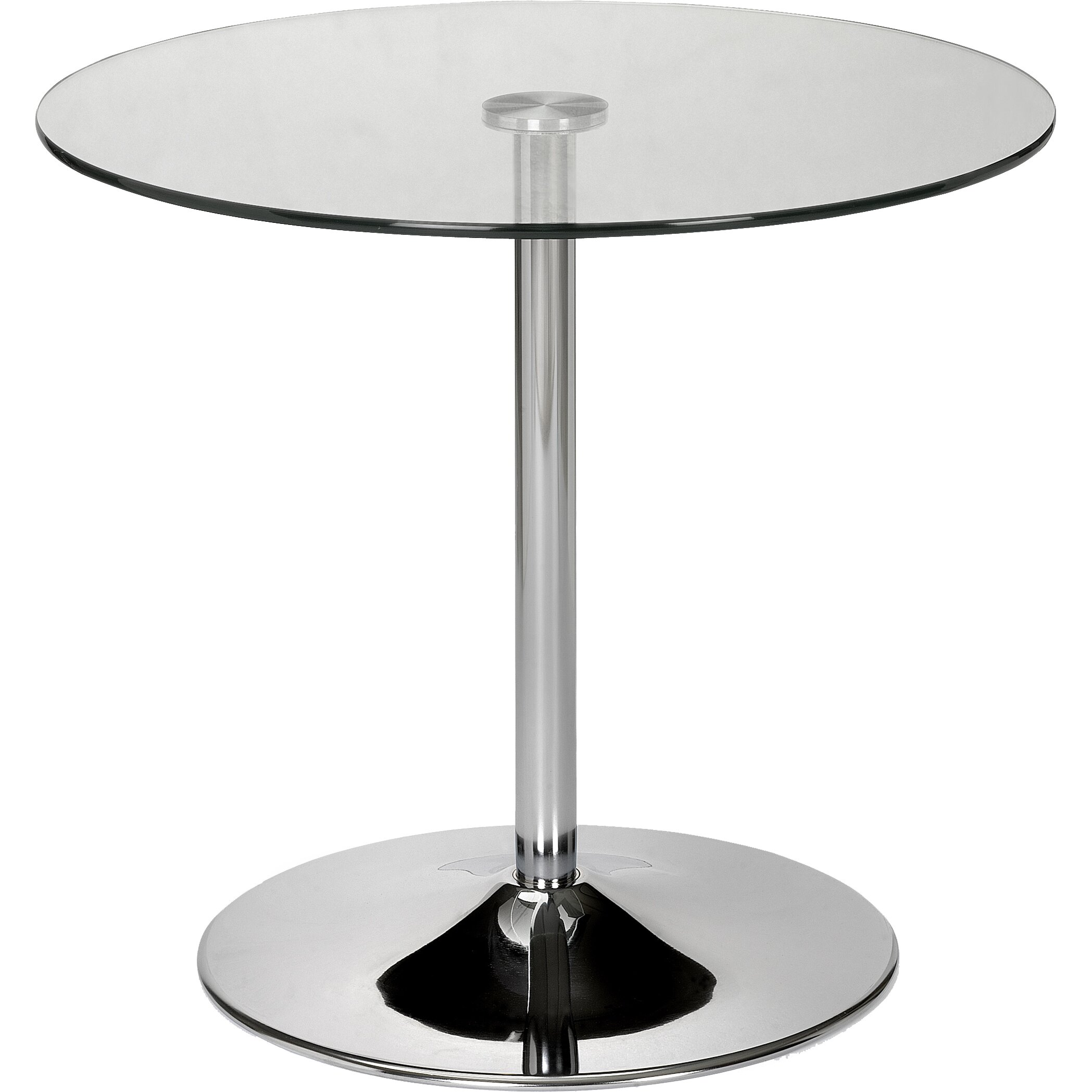 Round Dining Table Small Room