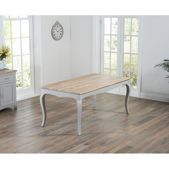 Home etc miller dining table and chairs reviews