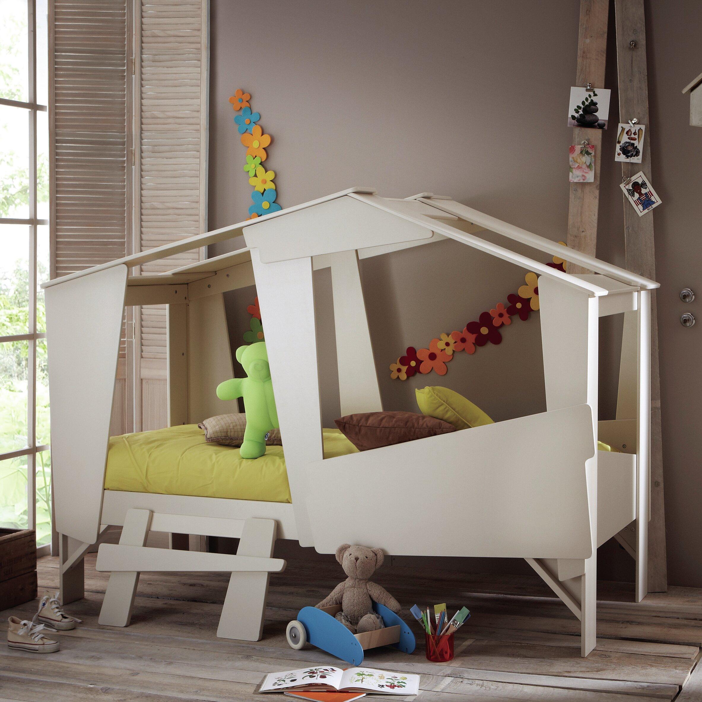 home etc einzelbett wolfsburg 90 x 200 cm bewertungen. Black Bedroom Furniture Sets. Home Design Ideas