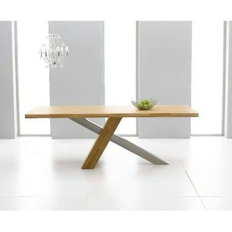 Home Etc Ohio Dining Table And 6 Chairs Reviews