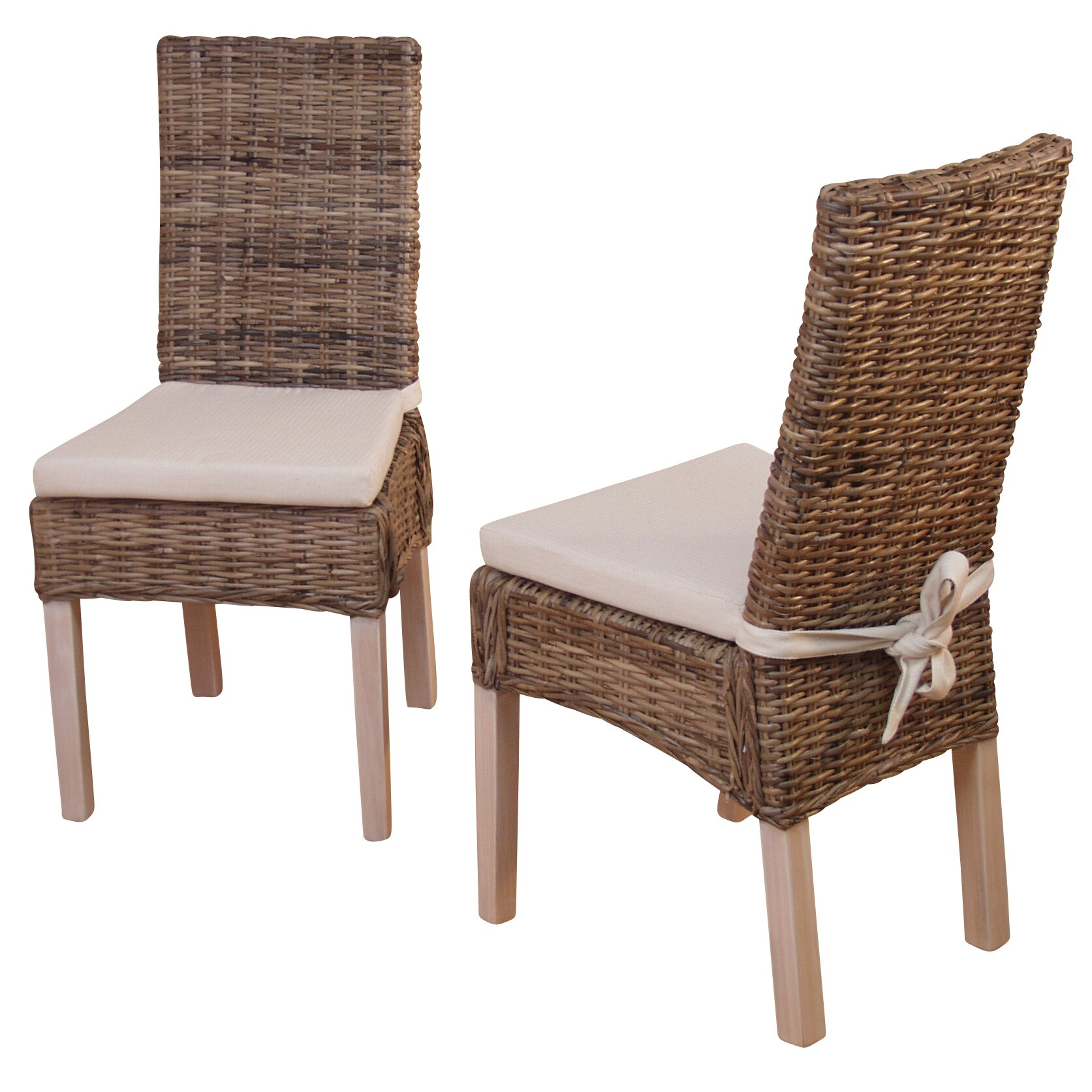 Home amp Haus Style Dining Chair Set amp Reviews Wayfaircouk : Home and Haus Style Dining Chair Set from www.wayfair.co.uk size 1673 x 1673 jpeg 434kB
