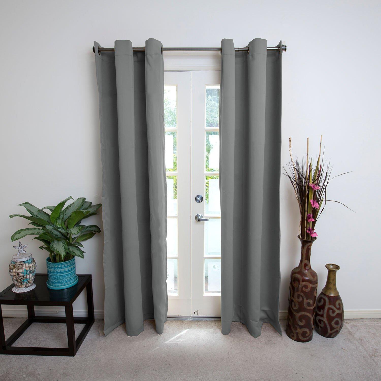 Wayfair Room Divider Curtain