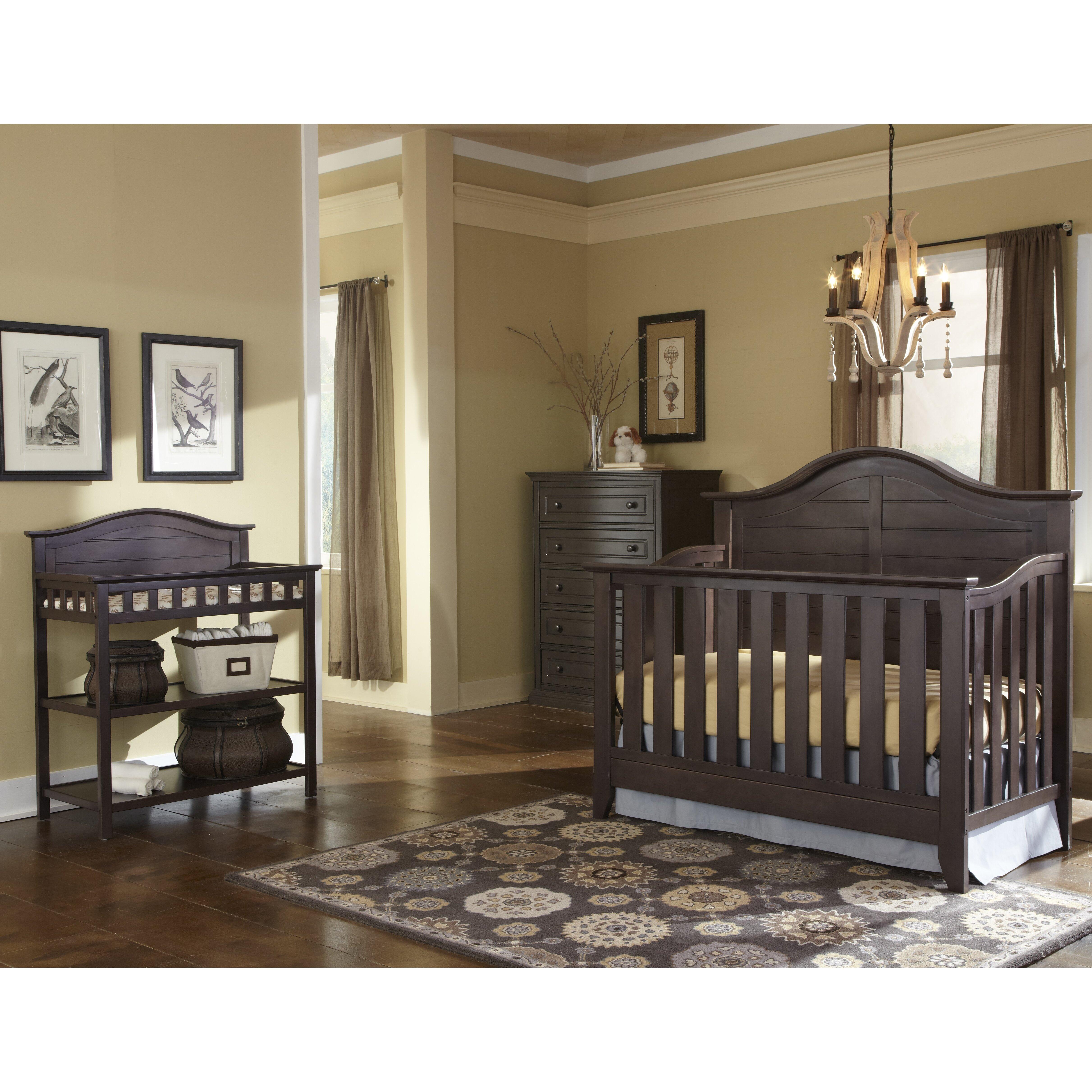 Thomasville Furniture Sleeper Sofas Ideas
