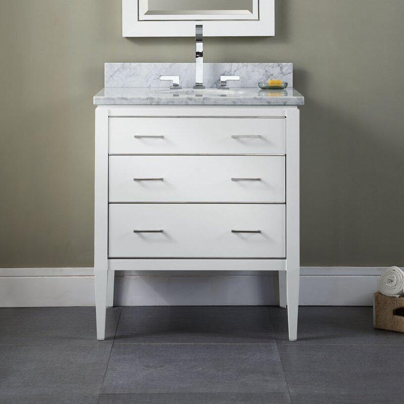 bathroom fixtures 26 30 vanity bases ryvyr part v manh