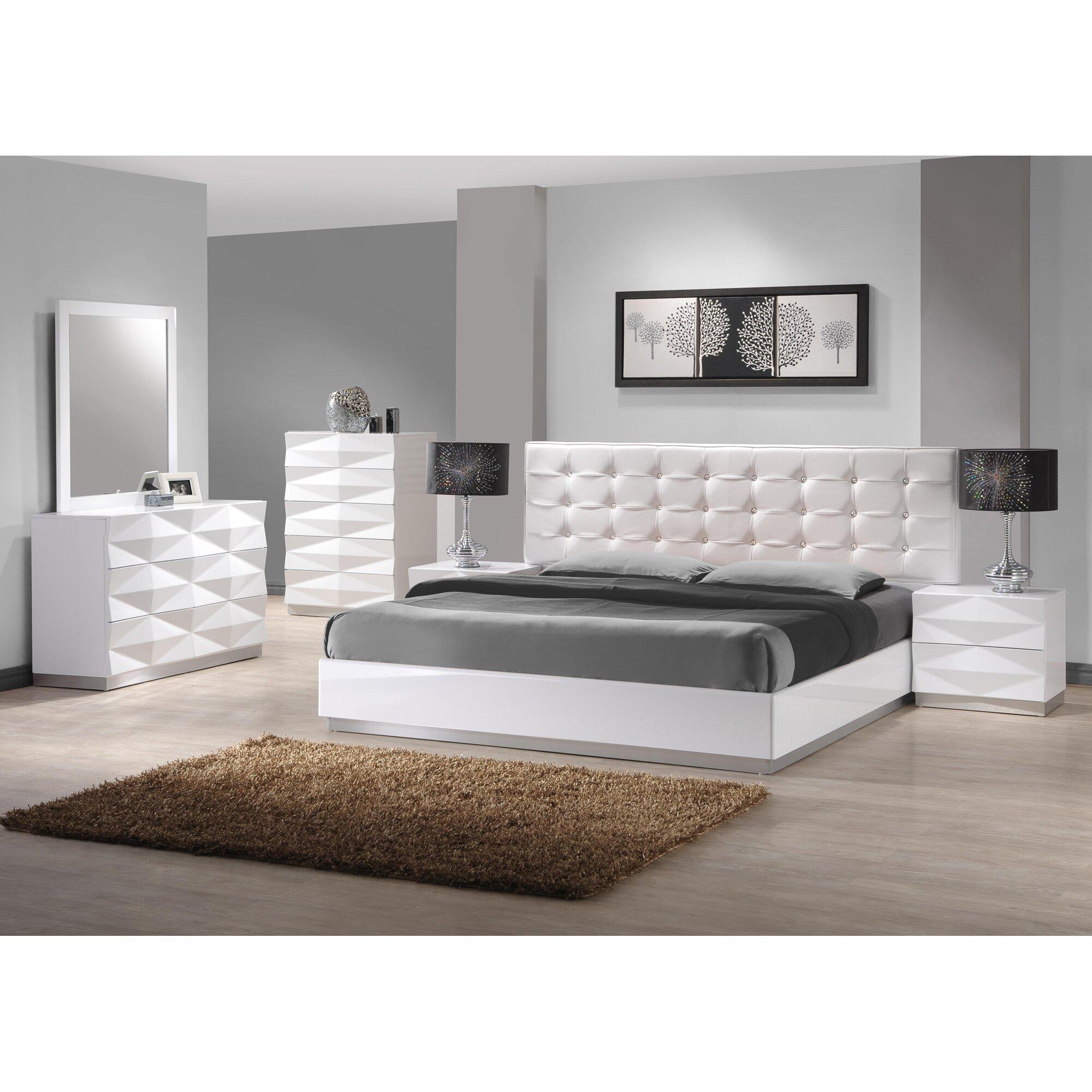 Bedroom Furniture Set Leather Bedroom Furniture Sets Wandaericksoncom