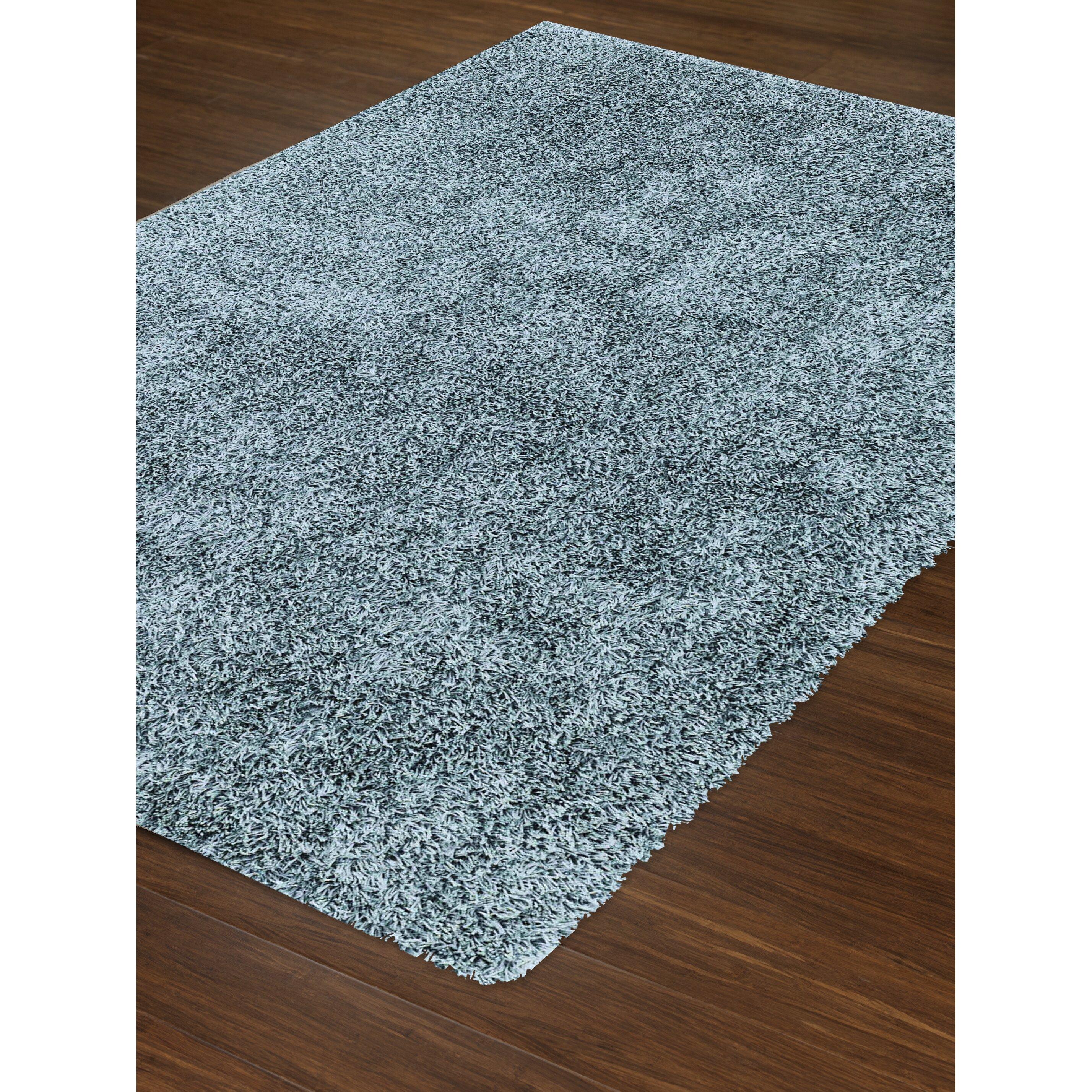 slate blue rug | roselawnlutheran