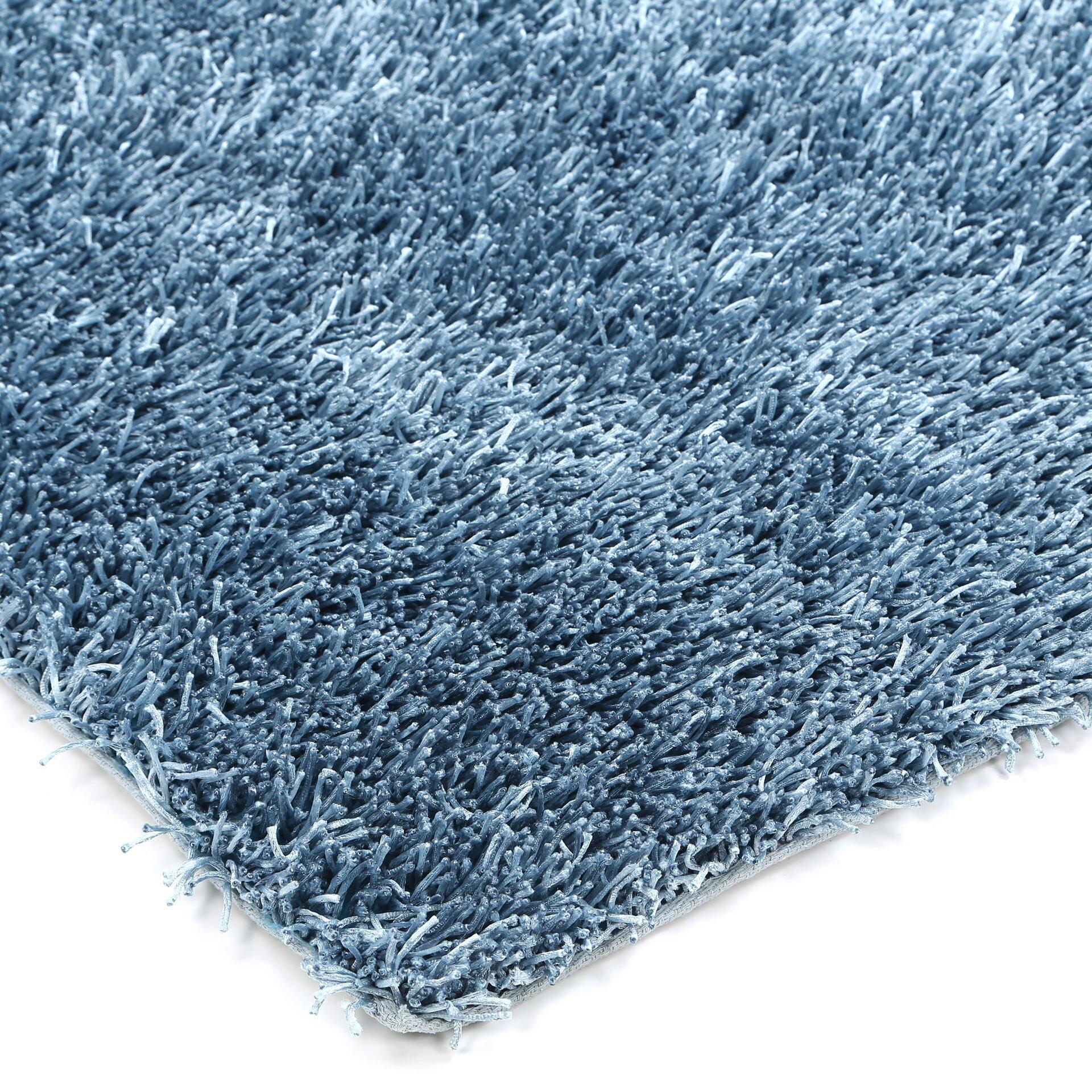 slate blue area rug | roselawnlutheran