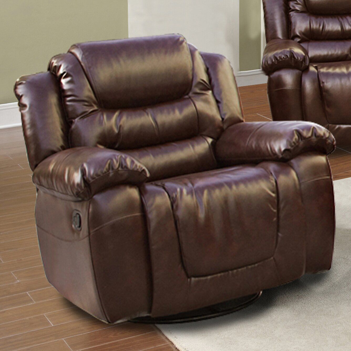 Living Room Furniture Ottawa Beverly Fine Furniture Ottawa Living Room Collection Reviews