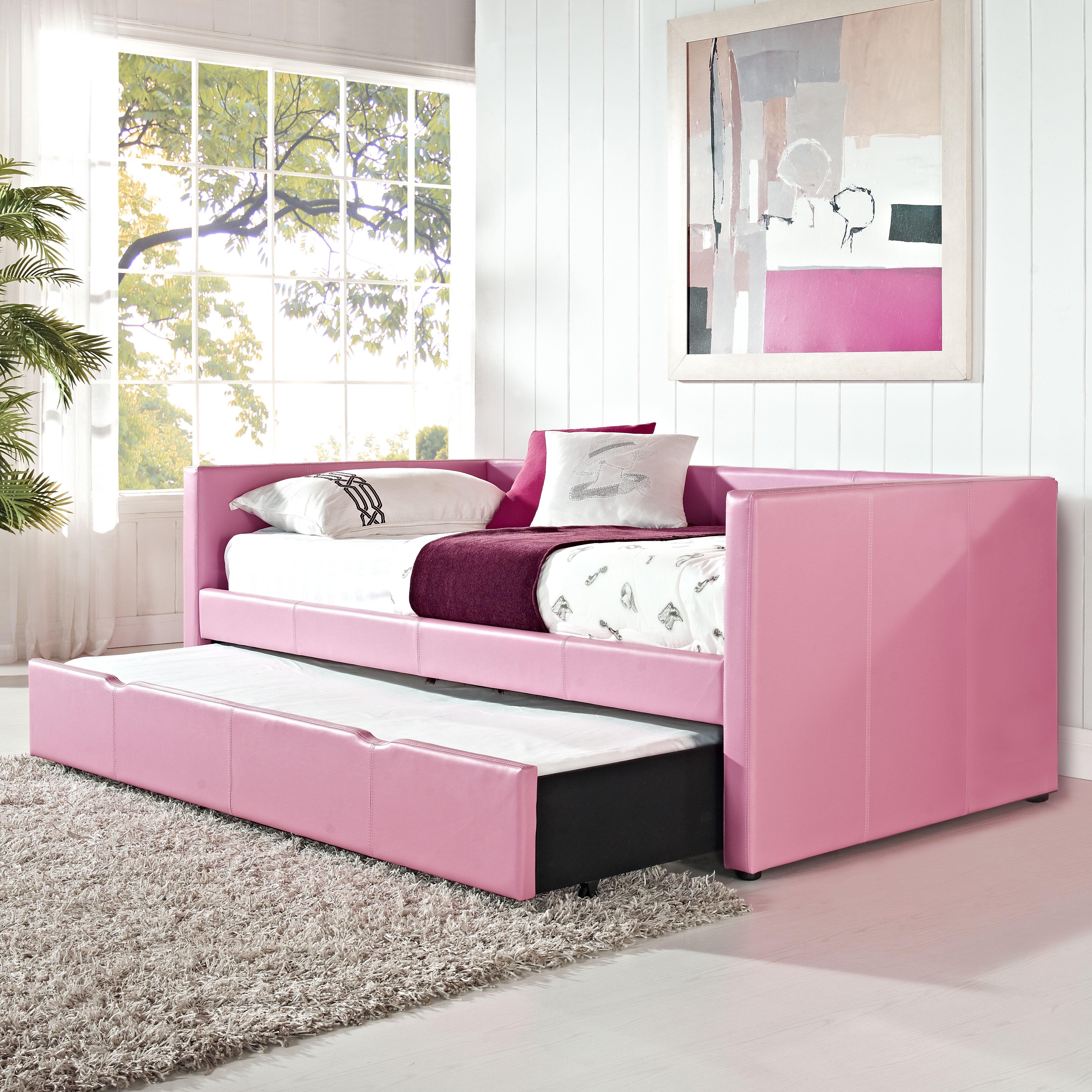 Kelley S Furniture